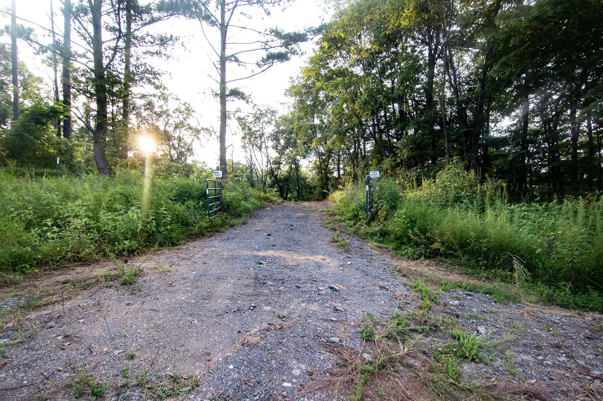 0 Sheboss Ridge Rd, Hampshire, TN 38461 - Hampshire, TN real estate listing
