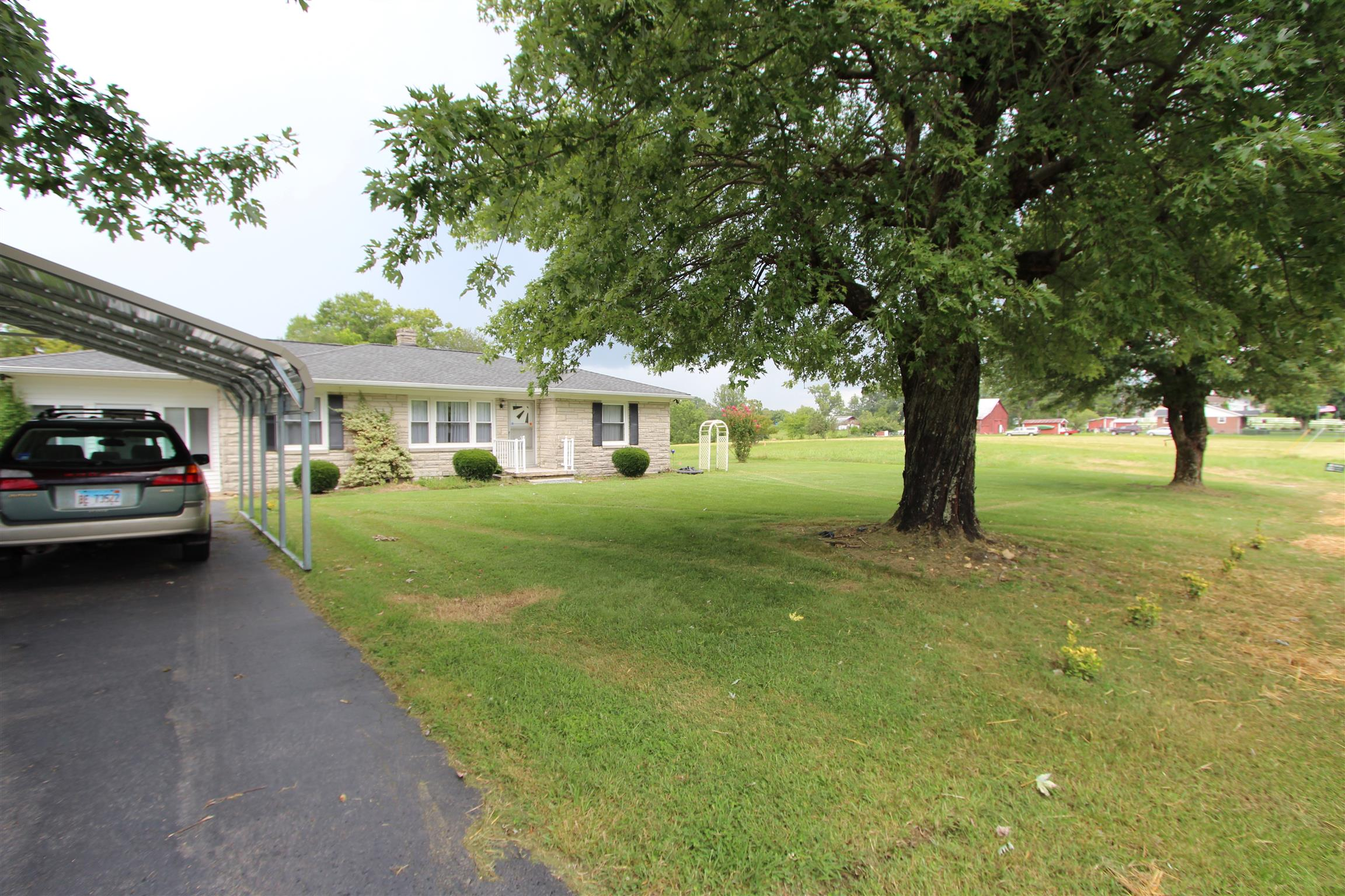 249 Carthage Rd, Red Boiling Springs, TN 37150 - Red Boiling Springs, TN real estate listing