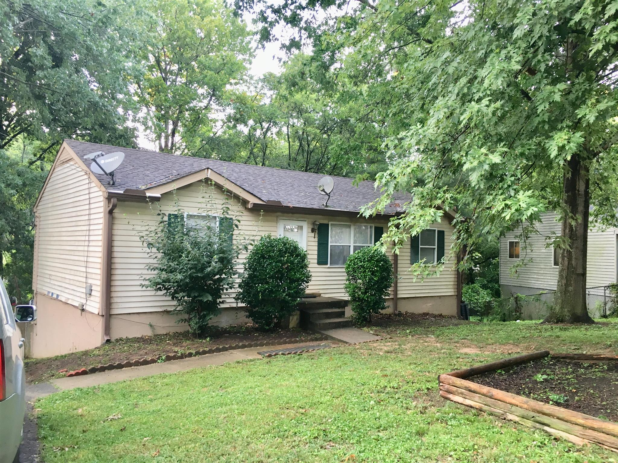 108 Bess Ct S, Antioch, TN 37013 - Antioch, TN real estate listing