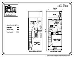 4115 Saddlecreek Way #6103, Antioch, TN 37013 - Antioch, TN real estate listing