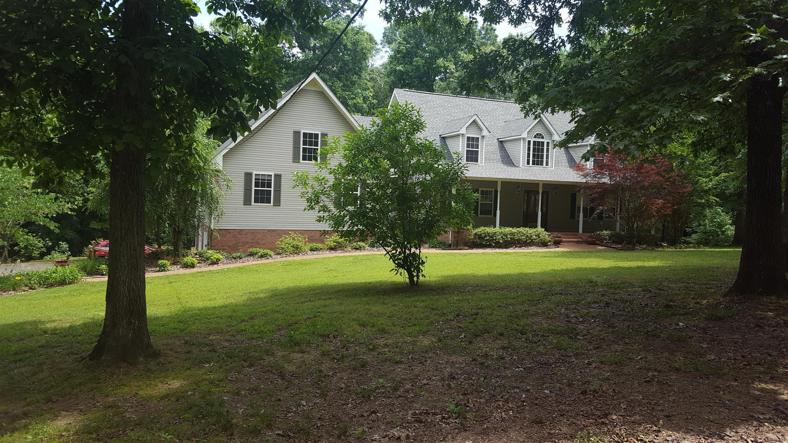 714 Iron Hill Rd, Burns, TN 37029 - Burns, TN real estate listing
