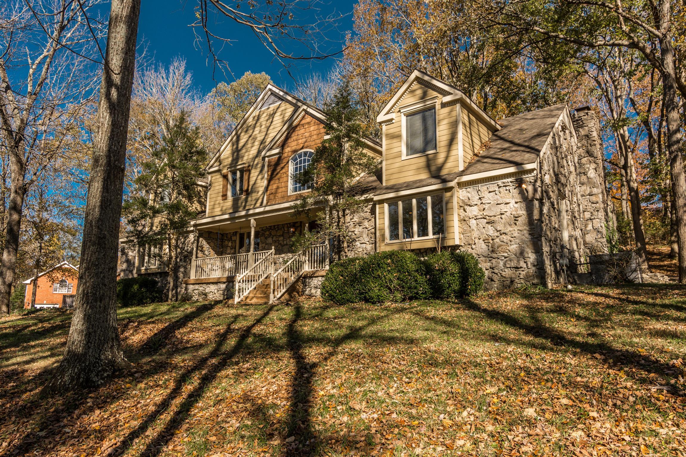 1598 Centerpoint Rd, Hendersonville, TN 37075 - Hendersonville, TN real estate listing