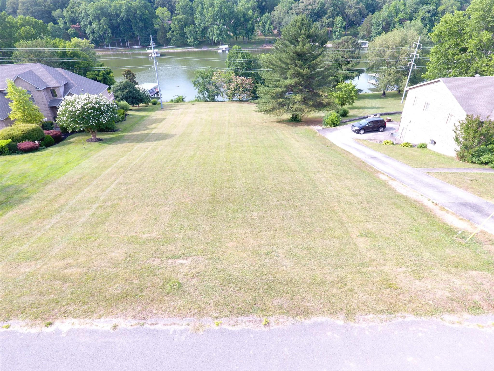 6 Jills Lndg, Winchester, TN 37398 - Winchester, TN real estate listing