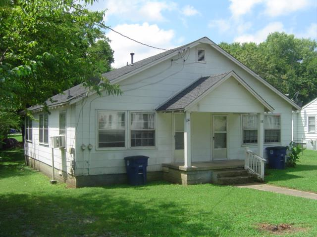 108 Maplewood Dr , Shelbyville, TN 37160 - Shelbyville, TN real estate listing