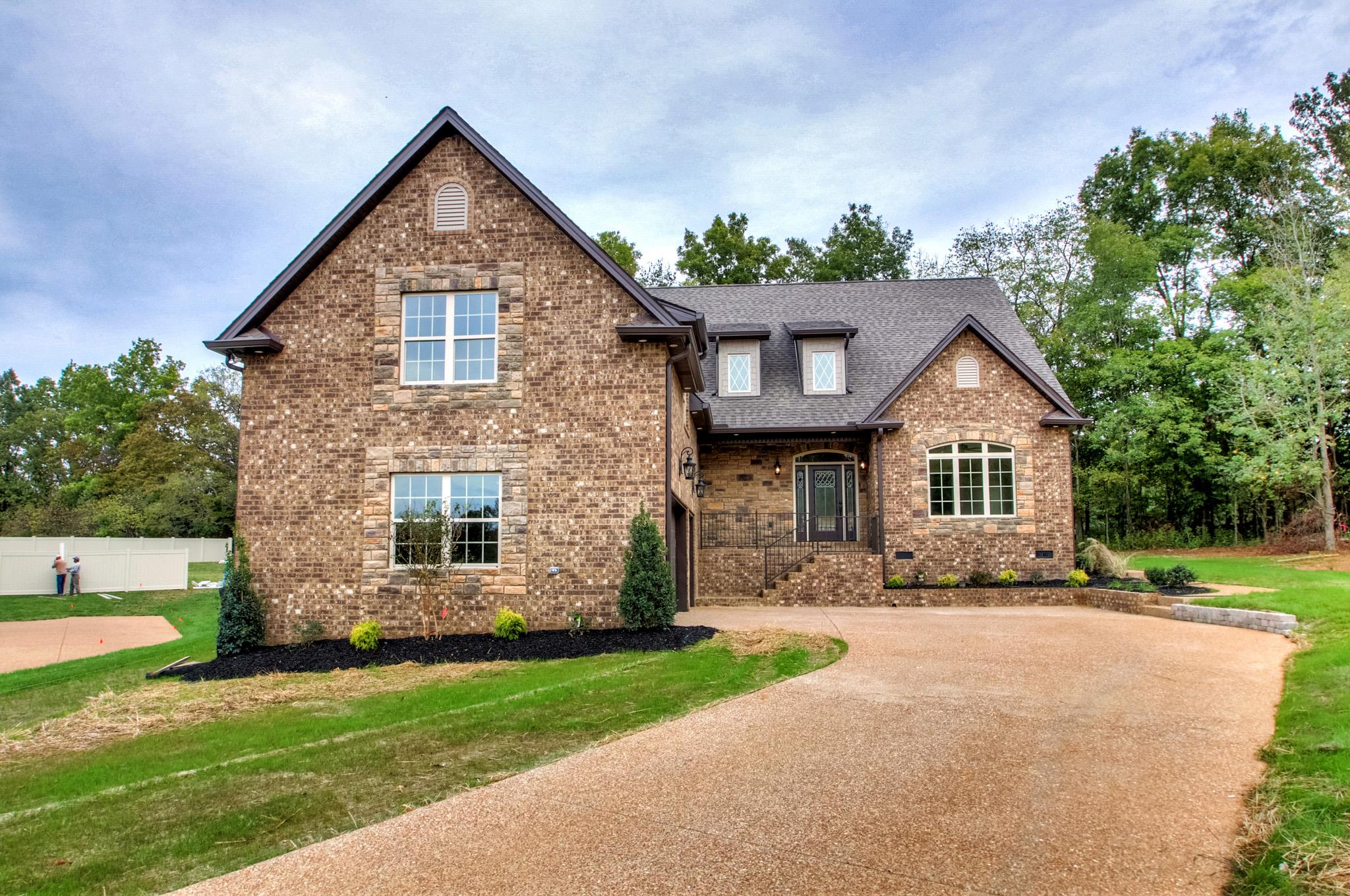 217 Ivie Lane, Lebanon, TN 37087 - Lebanon, TN real estate listing