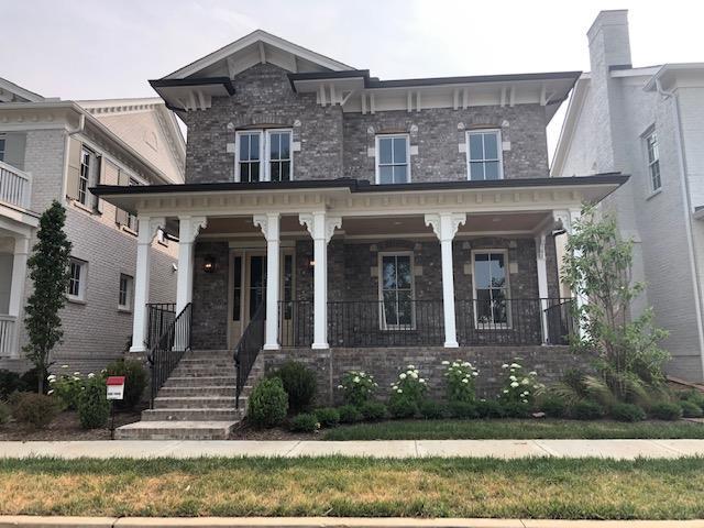213 Meriwether Blvd, Nashville, TN 37221 - Nashville, TN real estate listing