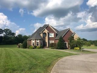 109 Nestledown Xing, Bell Buckle, TN 37020 - Bell Buckle, TN real estate listing