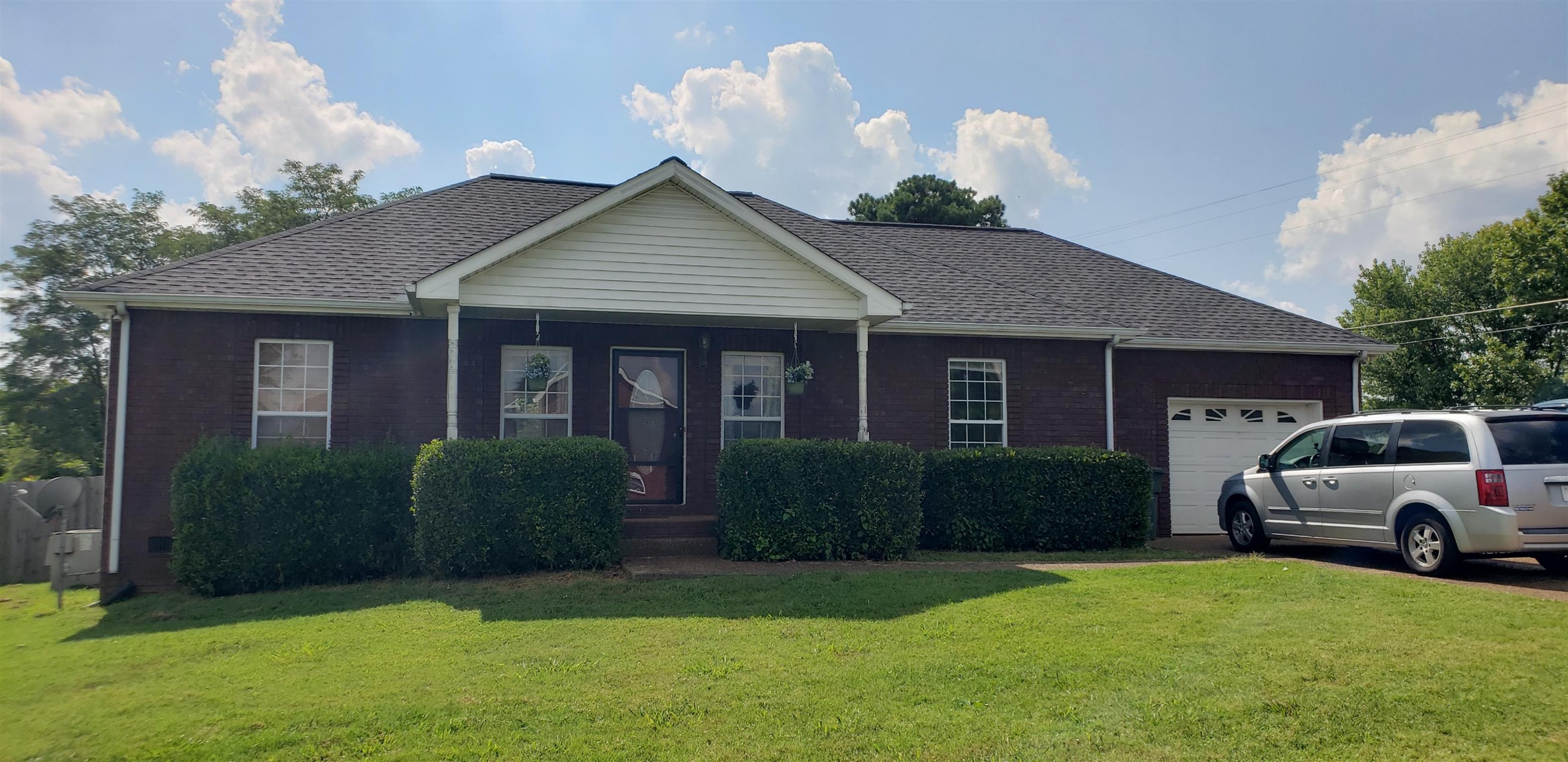 101 Charles Way, Portland, TN 37148 - Portland, TN real estate listing