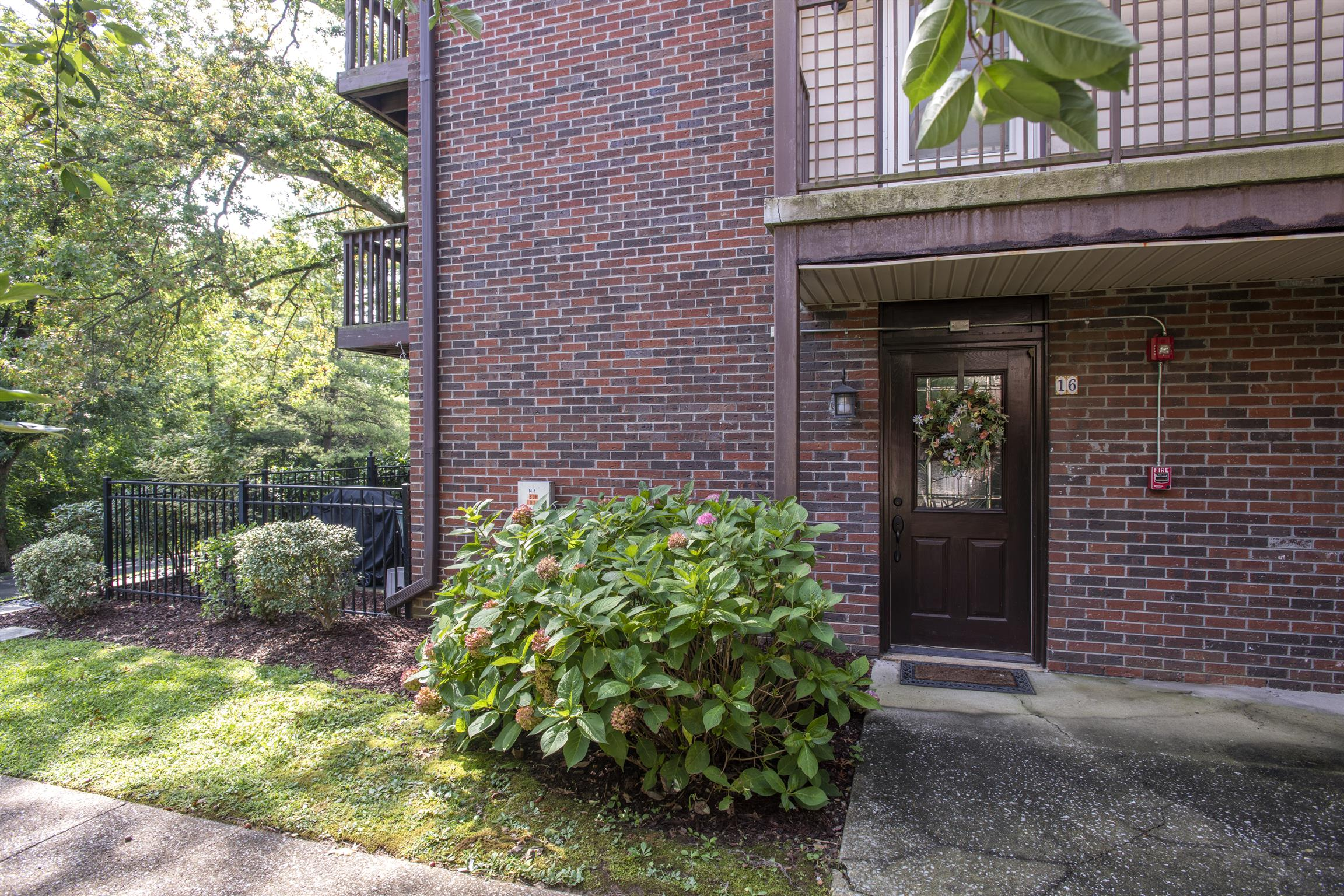 500 Paragon Mills Rd Apt N16, Nashville, TN 37211 - Nashville, TN real estate listing