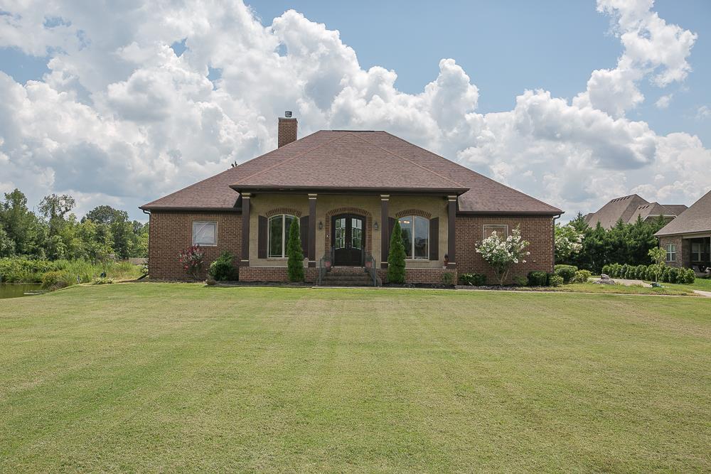 106 Sugar Maple Ct, Murfreesboro, TN 37130 - Murfreesboro, TN real estate listing