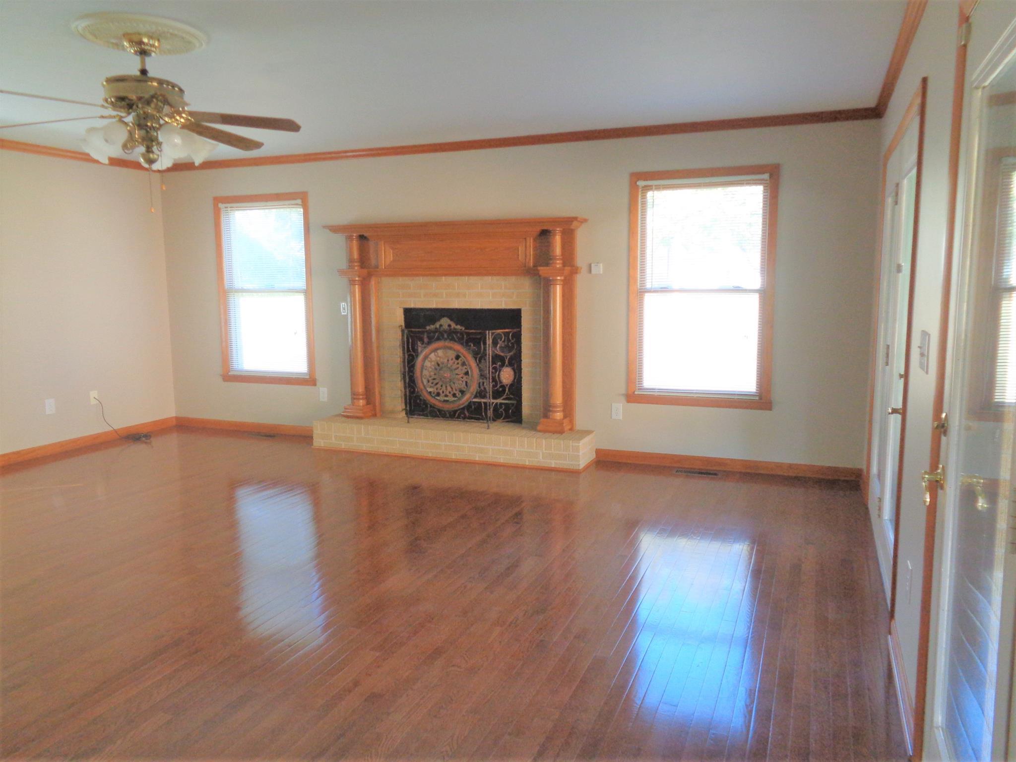 211 W Point Rd, Lawrenceburg, TN 38464 - Lawrenceburg, TN real estate listing