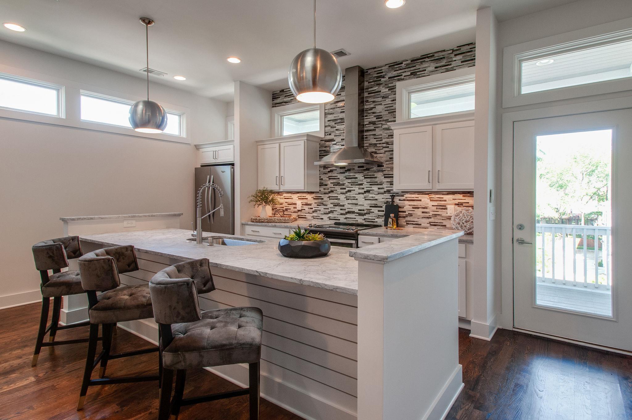 409A S 14Th St, Nashville, TN 37206 - Nashville, TN real estate listing