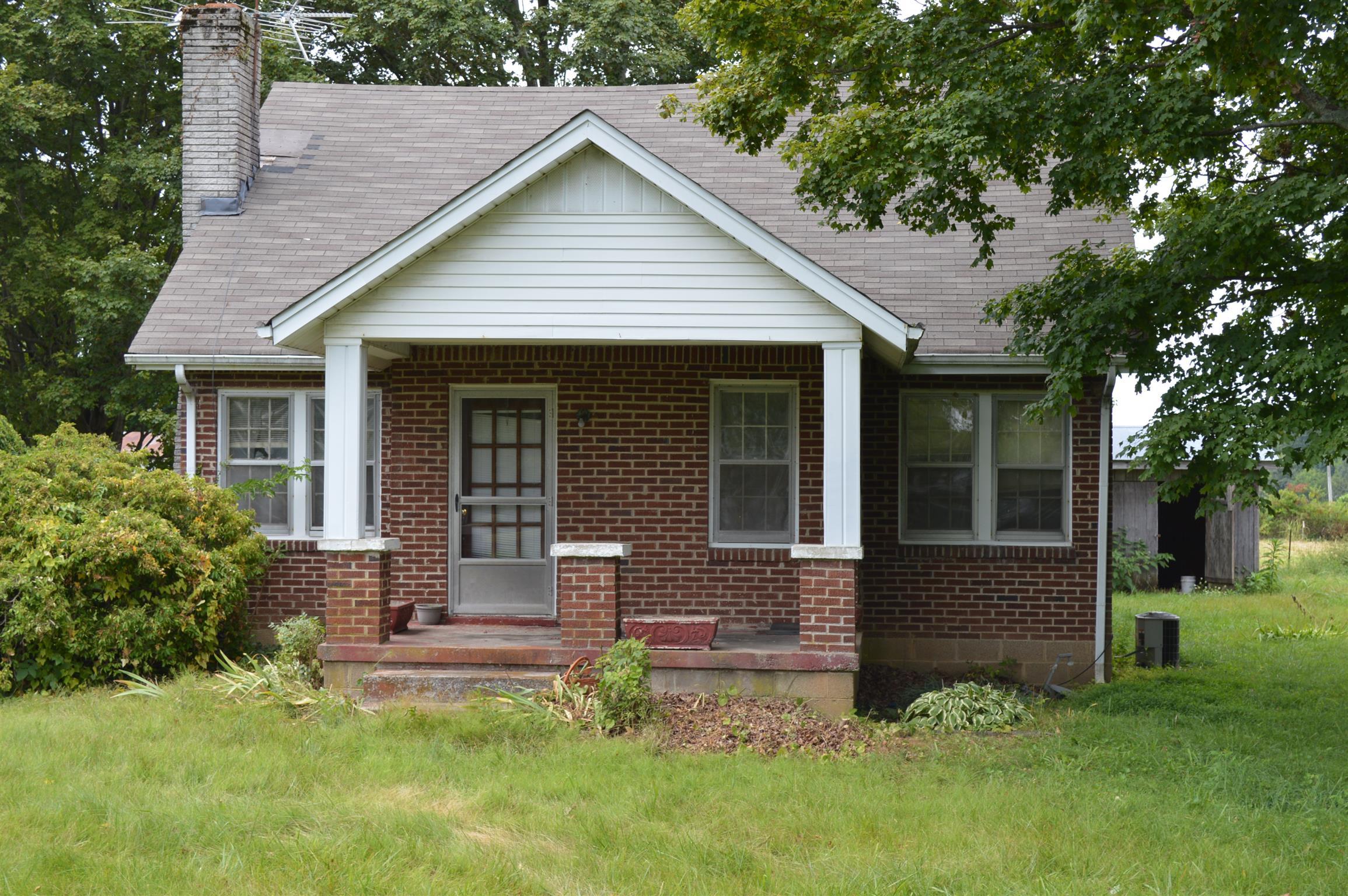 200 Northup Rd, Portland, TN 37148 - Portland, TN real estate listing