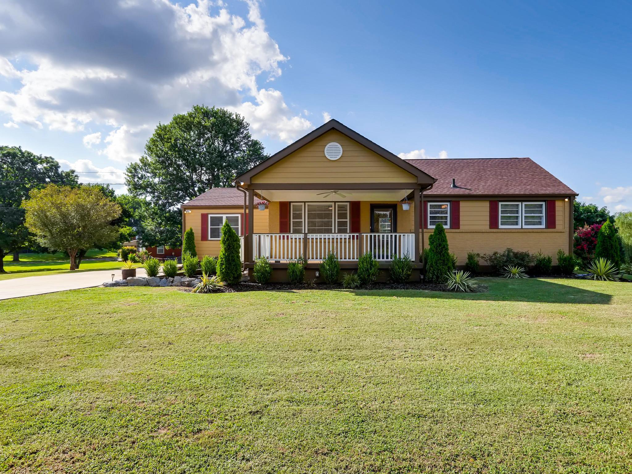525 VINSON, Nashville, TN 37217 - Nashville, TN real estate listing