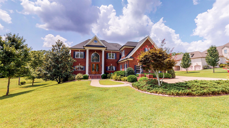 305 Hunters Lane, Hendersonville, TN 37075 - Hendersonville, TN real estate listing