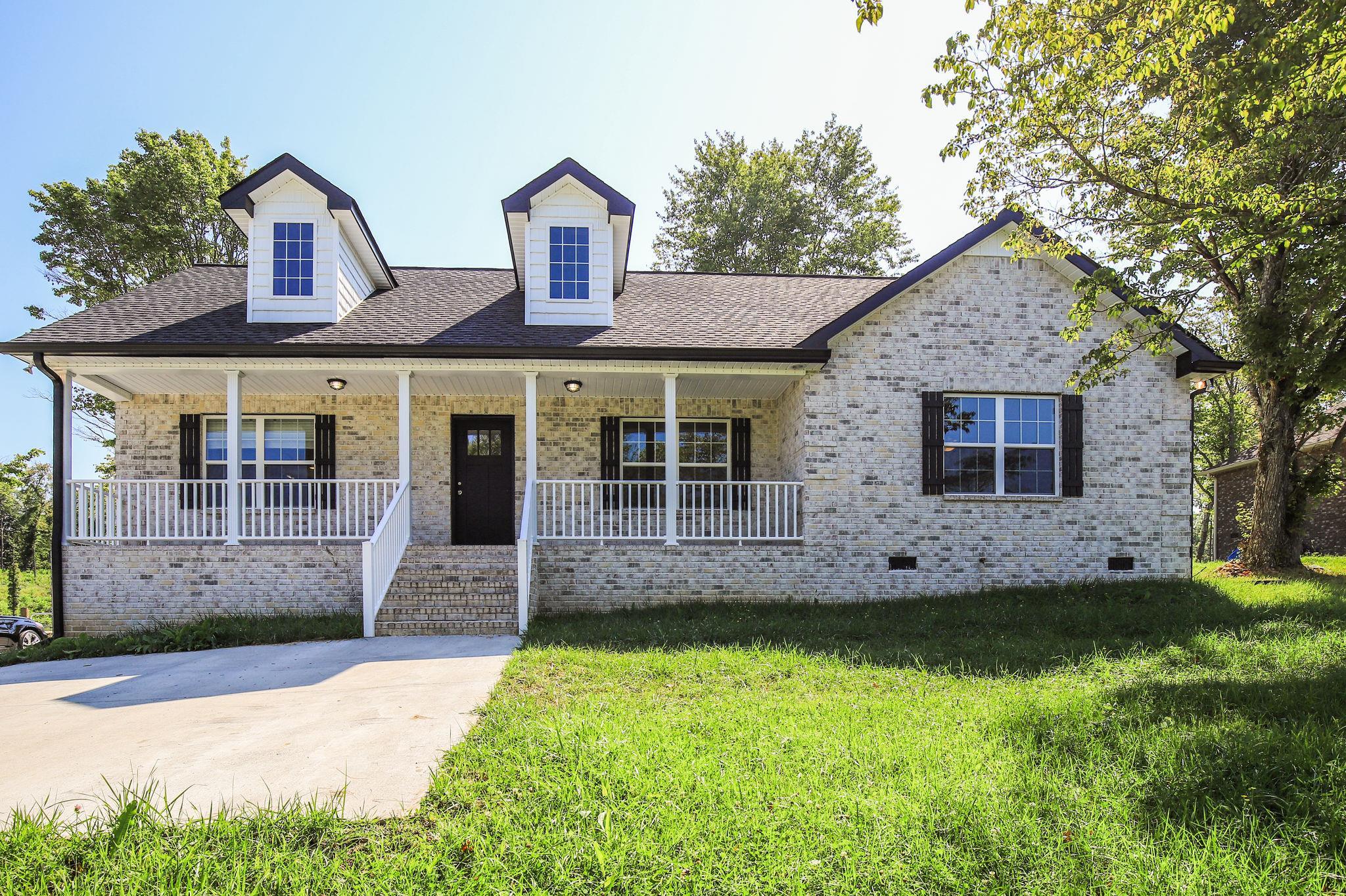 1688 rock bridge rd, Bethpage, TN 37022 - Bethpage, TN real estate listing