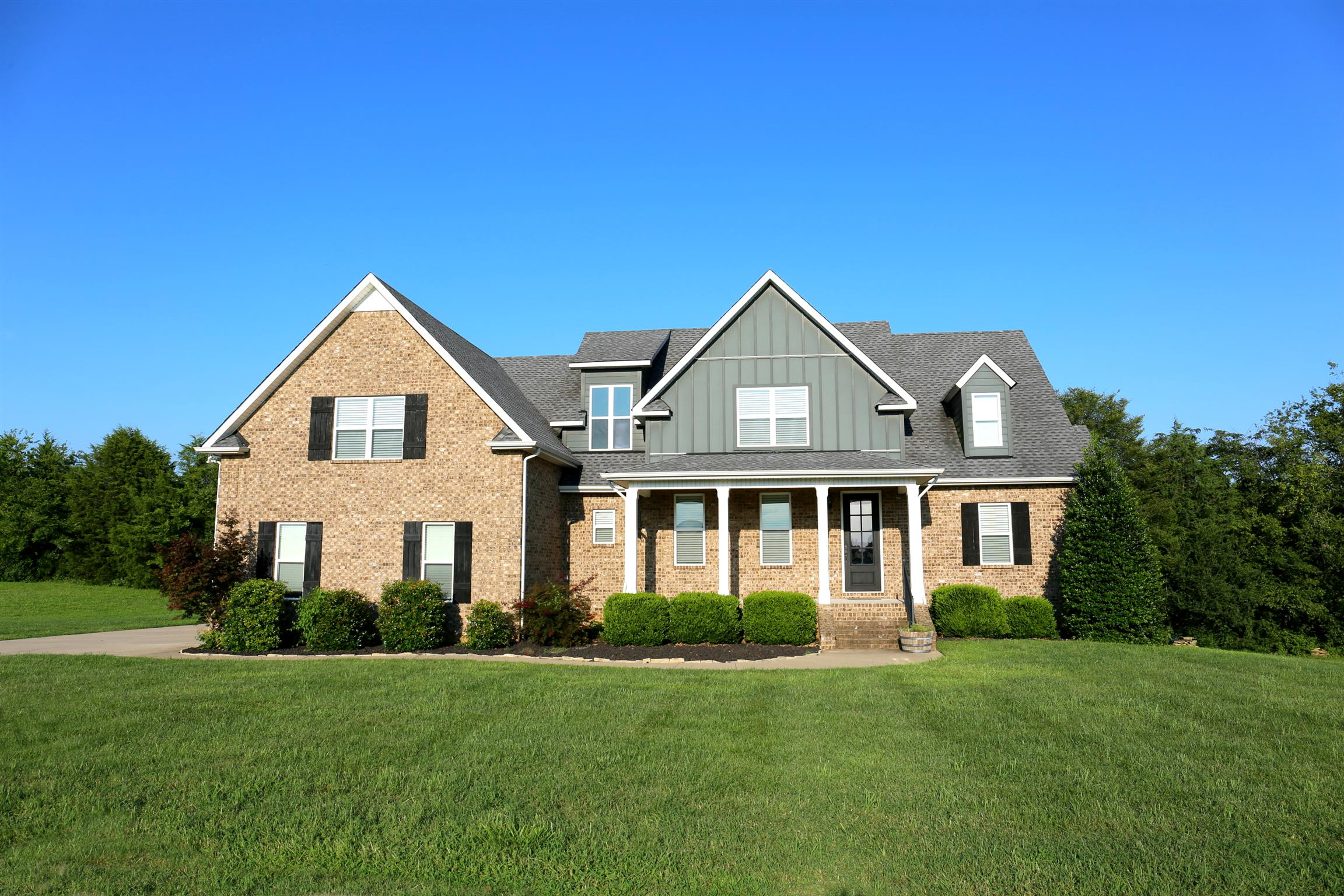 1029 Glastonbury Way, Murfreesboro, TN 37129 - Murfreesboro, TN real estate listing