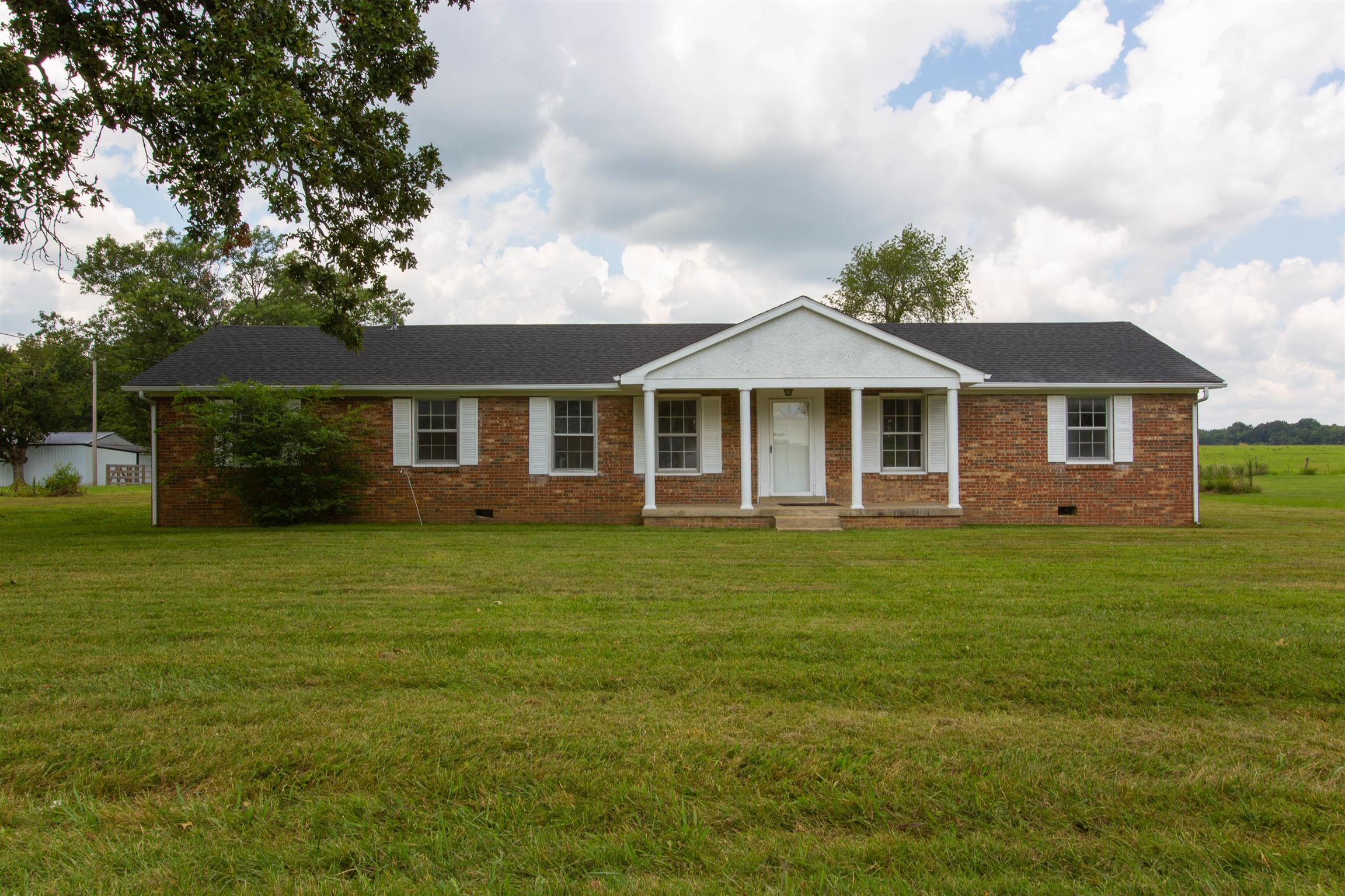 9170 Highway 49E, Orlinda, TN 37141 - Orlinda, TN real estate listing