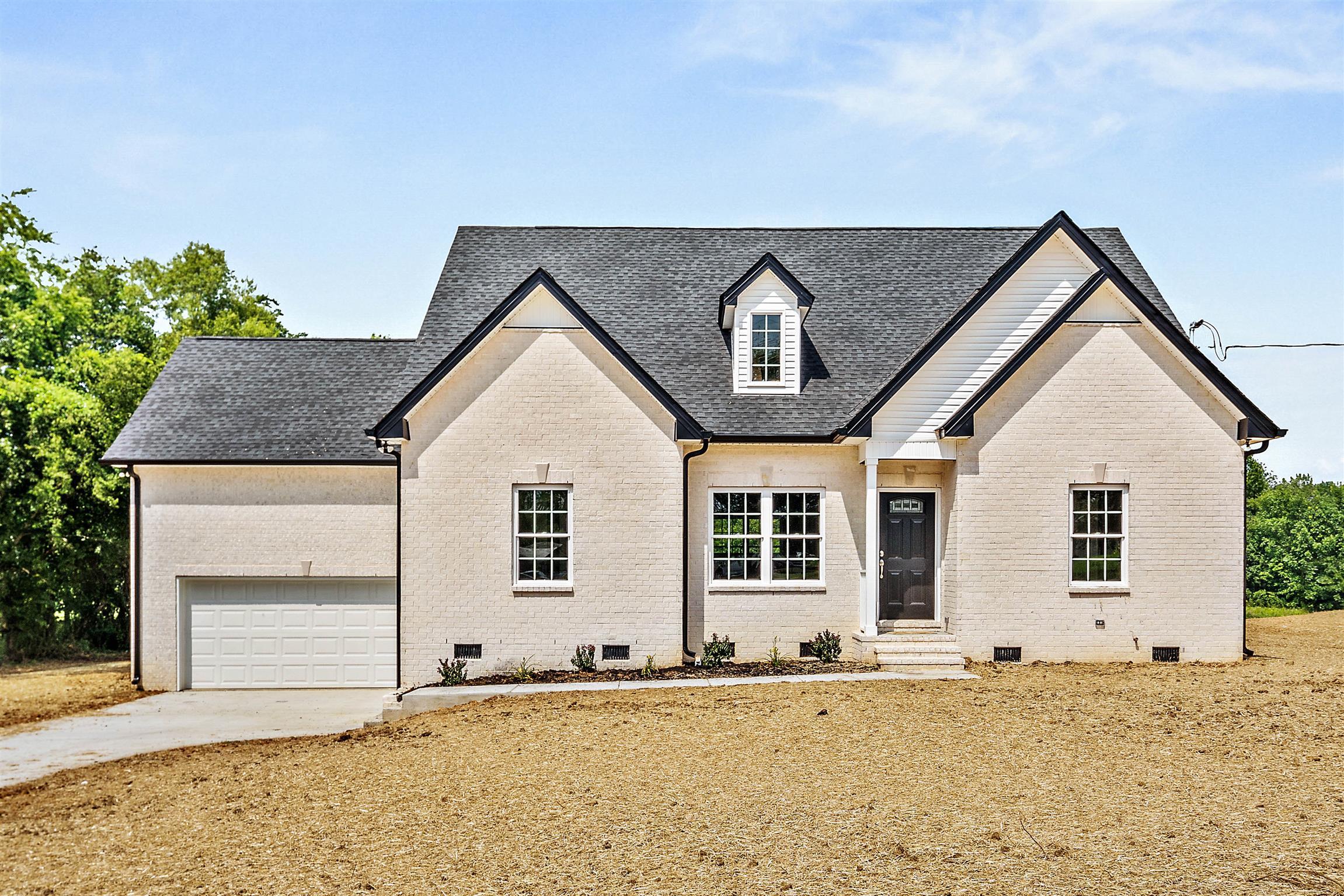 814 Coopertown Rd, Unionville, TN 37180 - Unionville, TN real estate listing