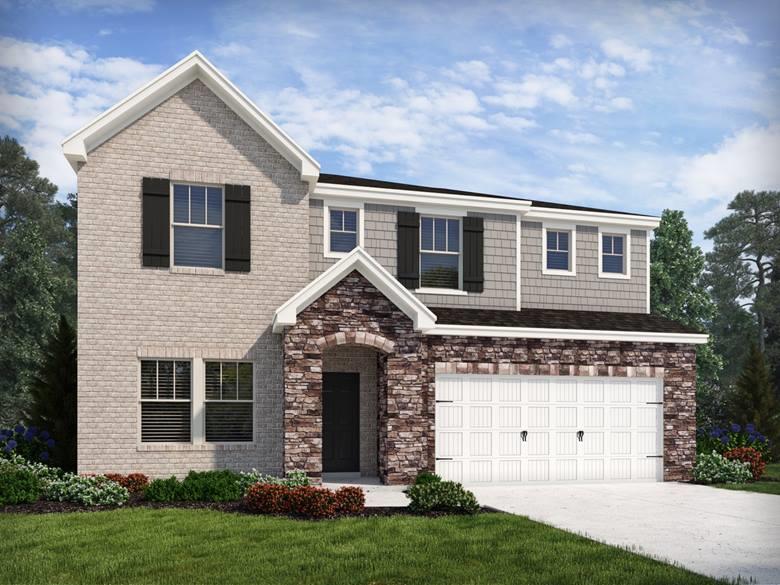 531 Fall Creek Cir, Goodlettsville, TN 37072 - Goodlettsville, TN real estate listing