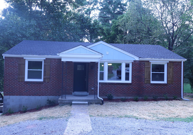 939 Patricia Dr, Nashville, TN 37217 - Nashville, TN real estate listing