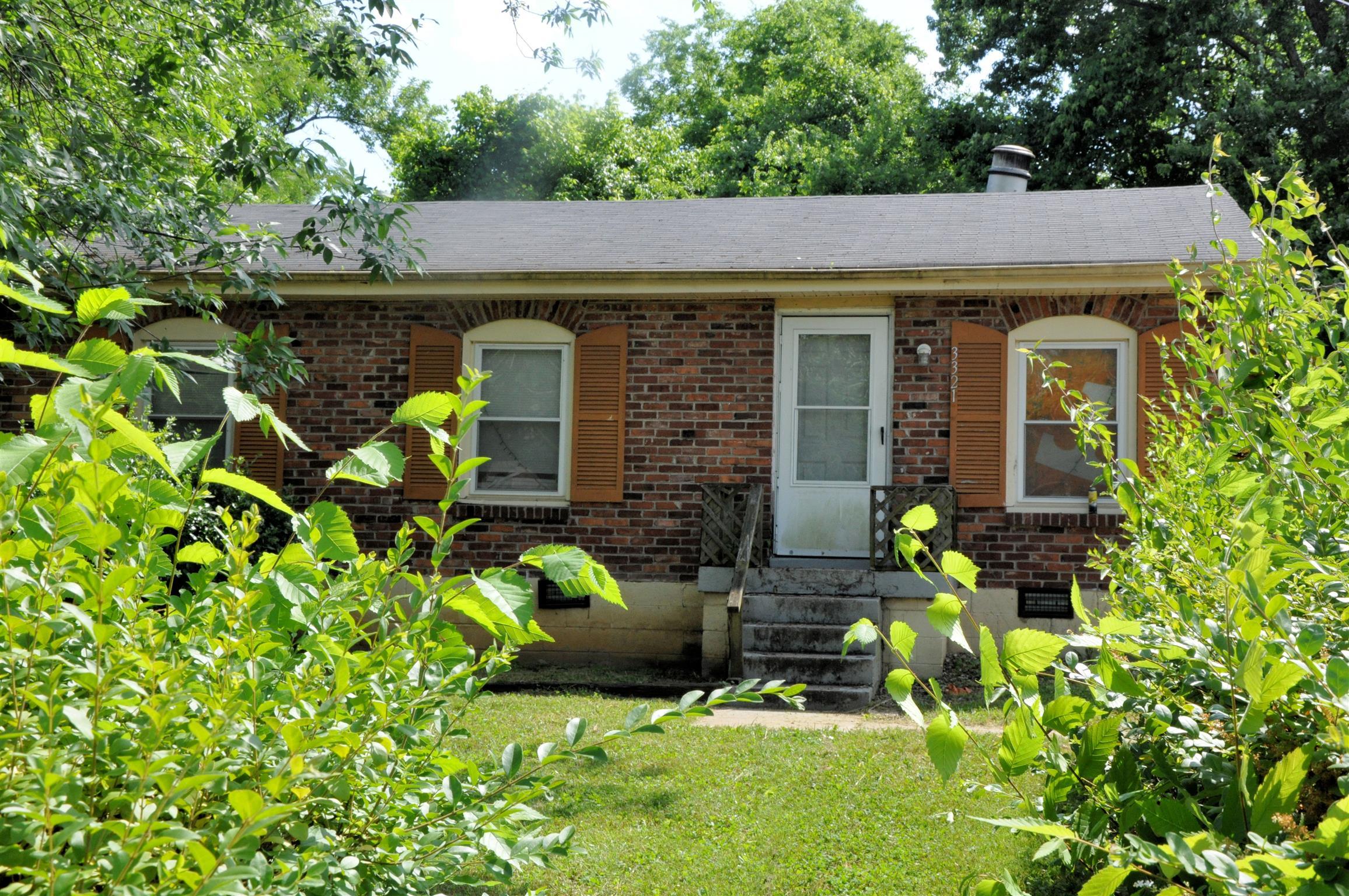 3321 Olsen Ln, Nashville, TN 37218 - Nashville, TN real estate listing