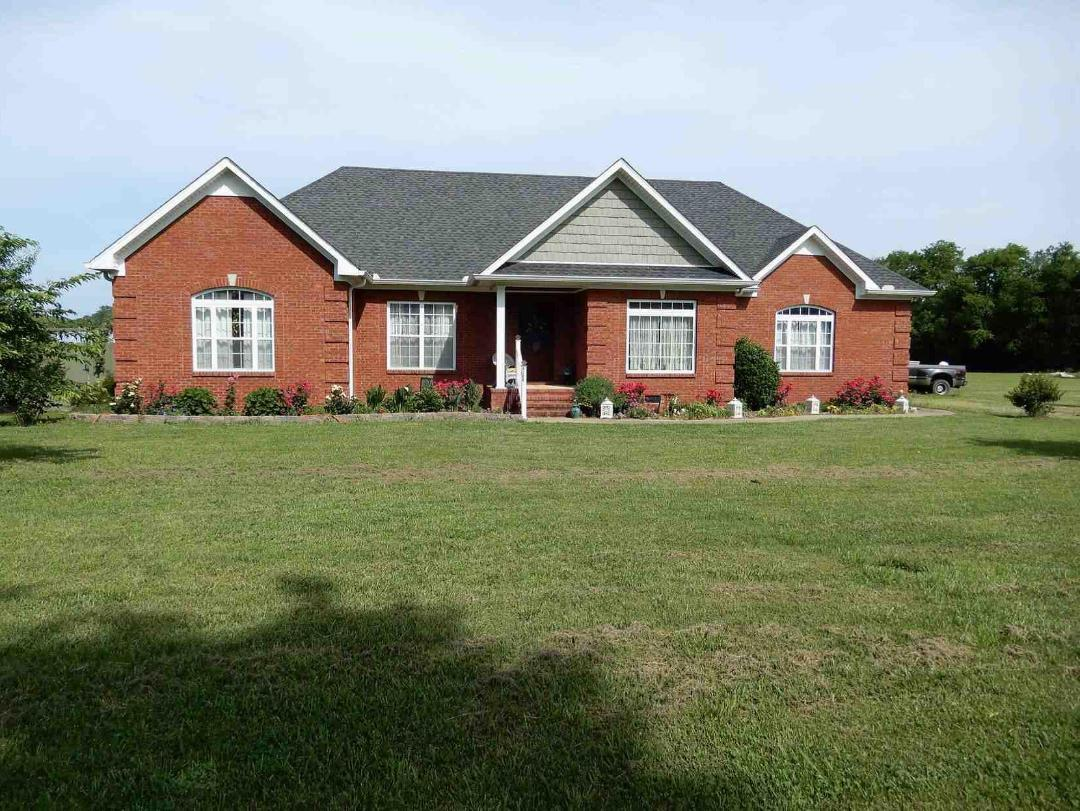 4106 Lillie Field Ln, Chapel Hill, TN 37034 - Chapel Hill, TN real estate listing