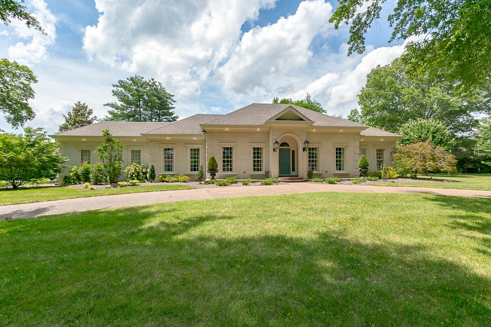 1530 Georgetown Ln, Murfreesboro, TN 37129 - Murfreesboro, TN real estate listing