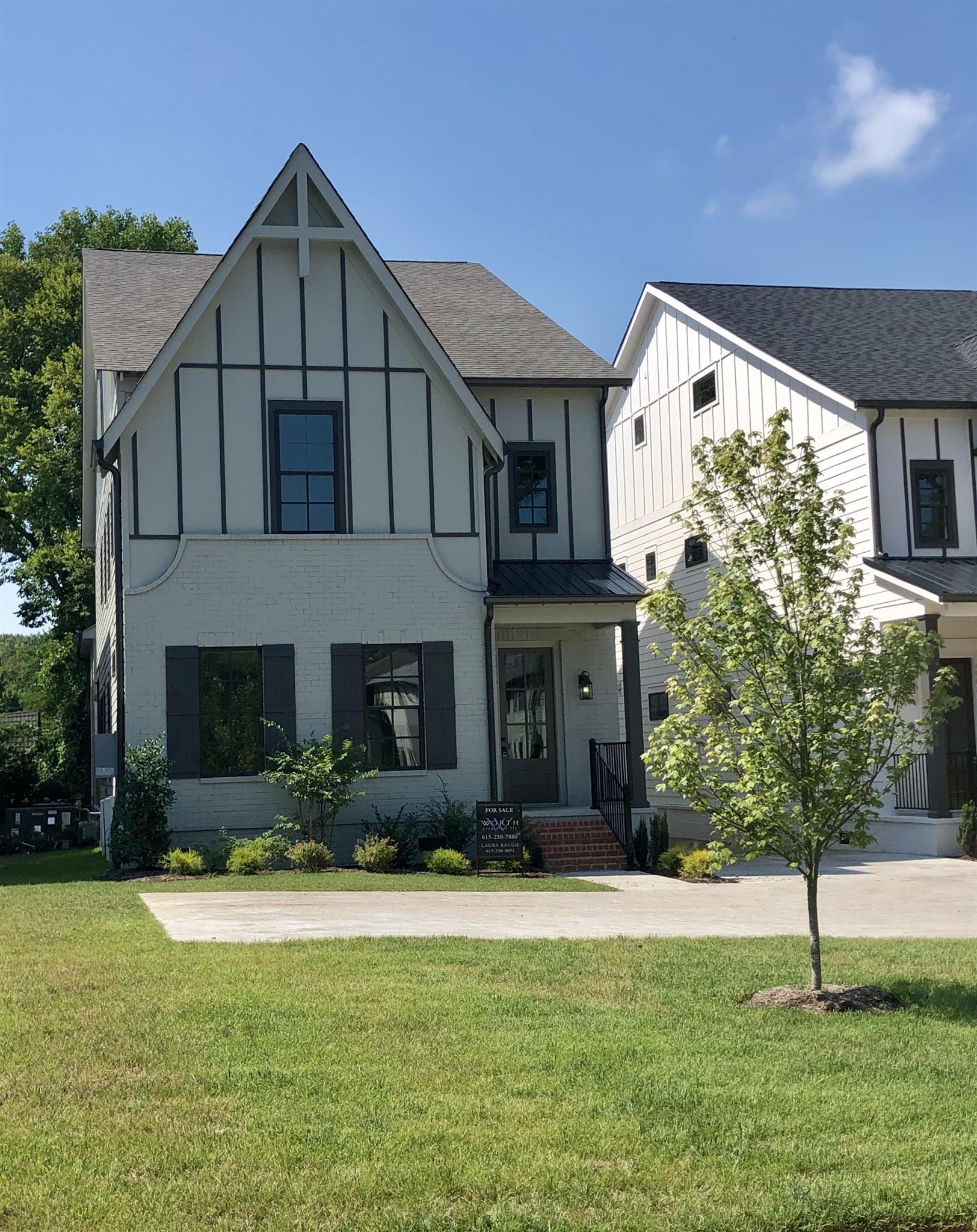 4005 Woodmont Blvd Residen Real Estate Listings Main Image