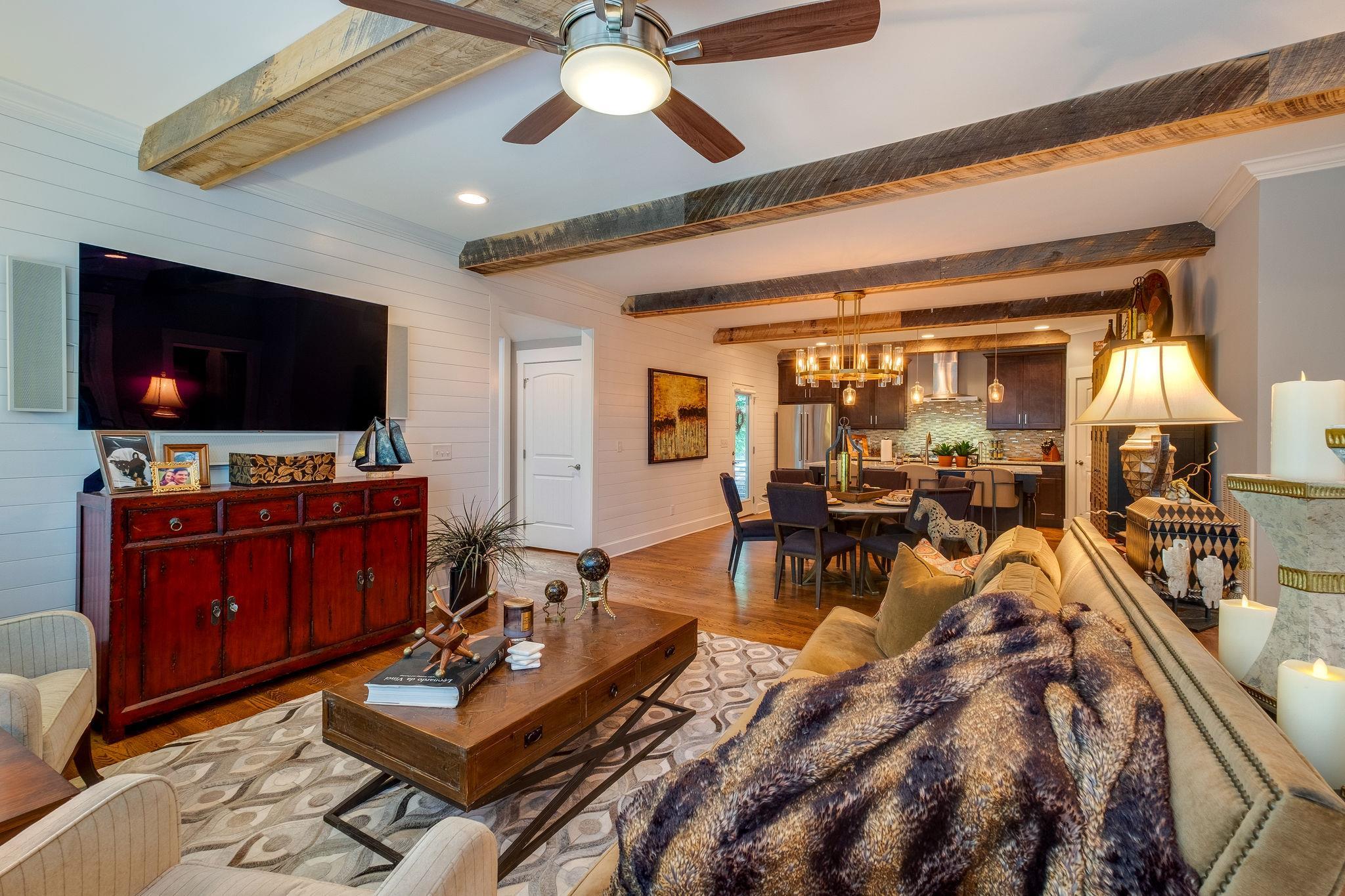 944B Battery Lane, Nashville, TN 37220 - Nashville, TN real estate listing
