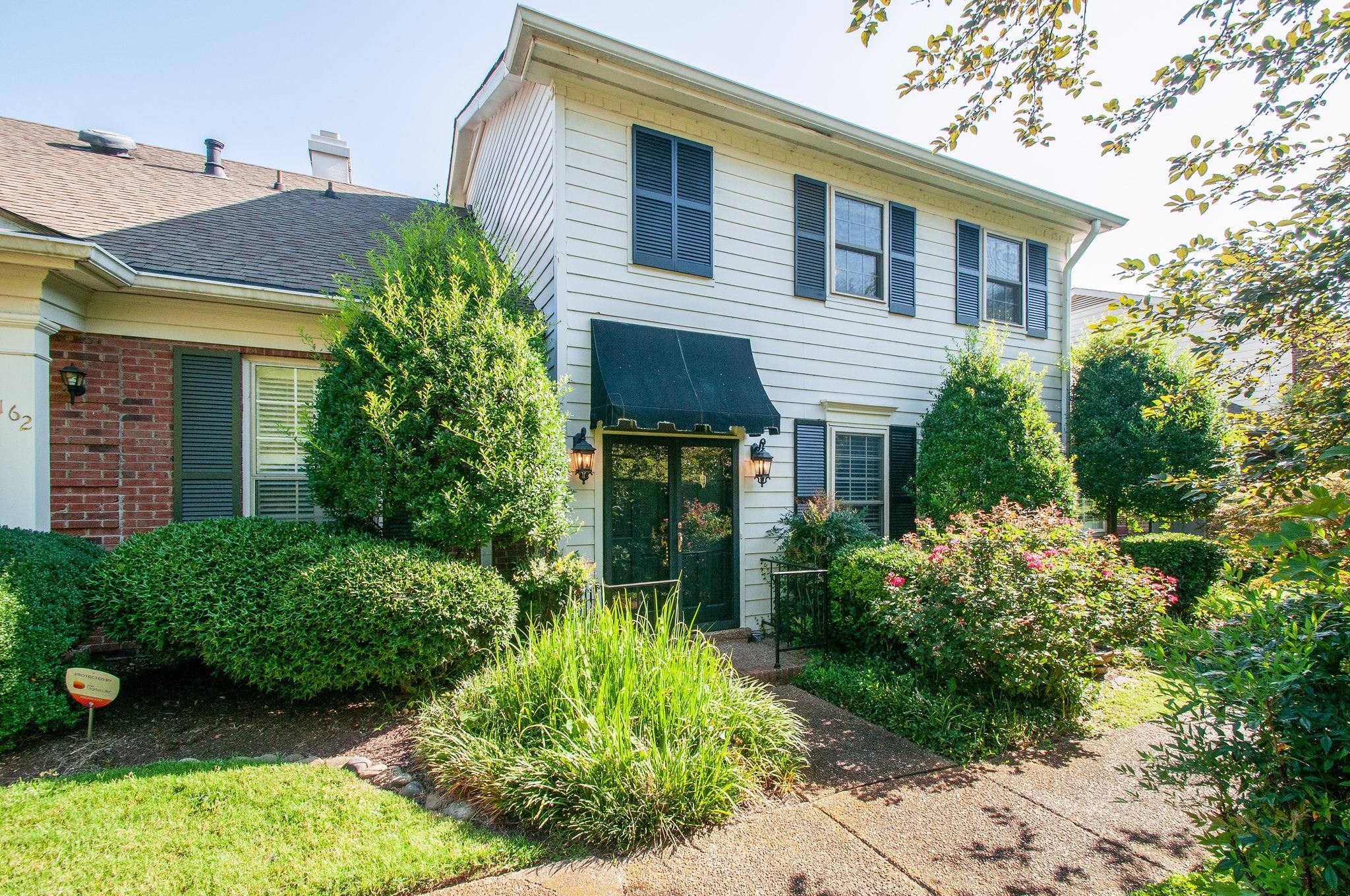 37215 Real Estate Listings Main Image