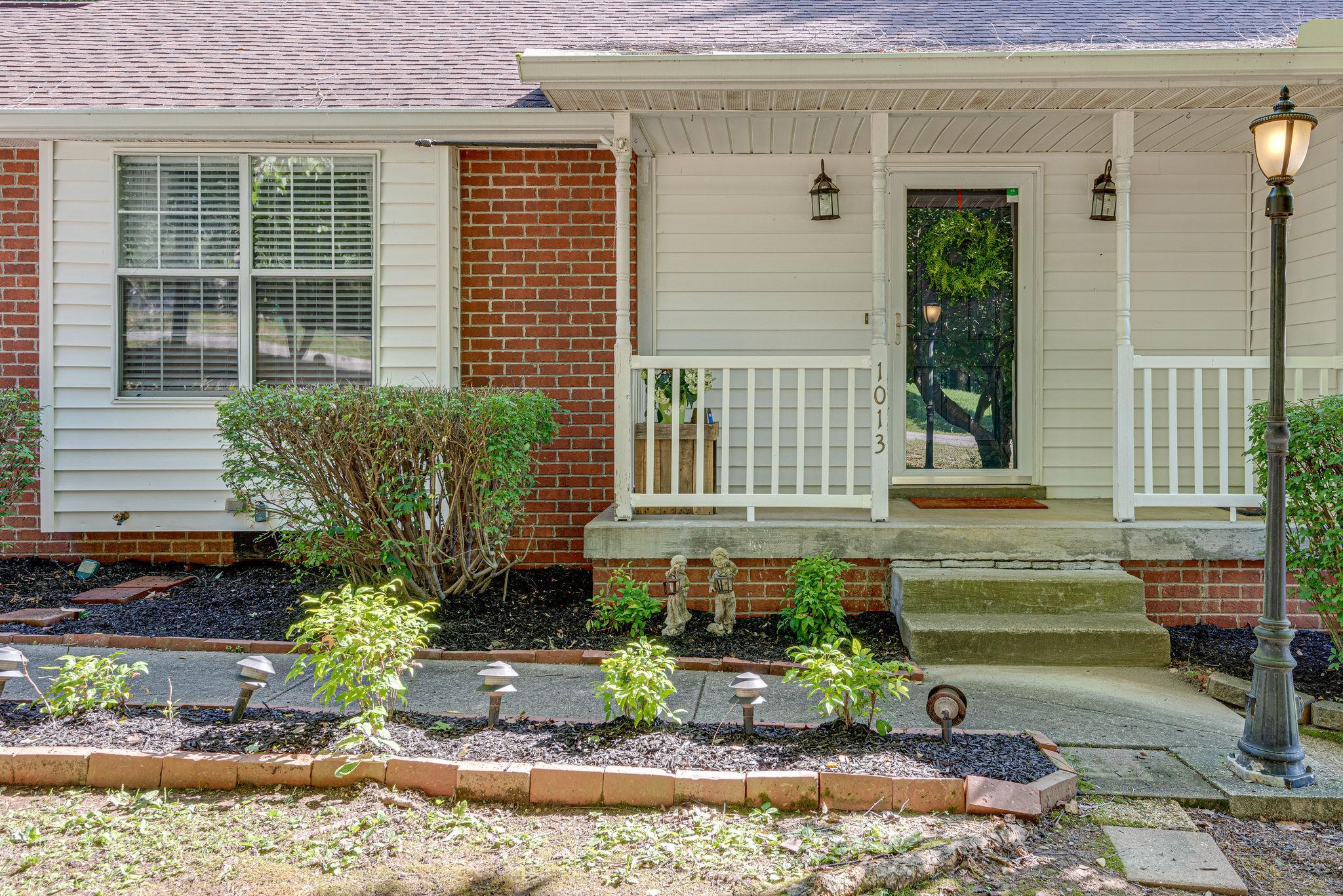 1013 Willowbank Ct, Ashland City, TN 37015 - Ashland City, TN real estate listing