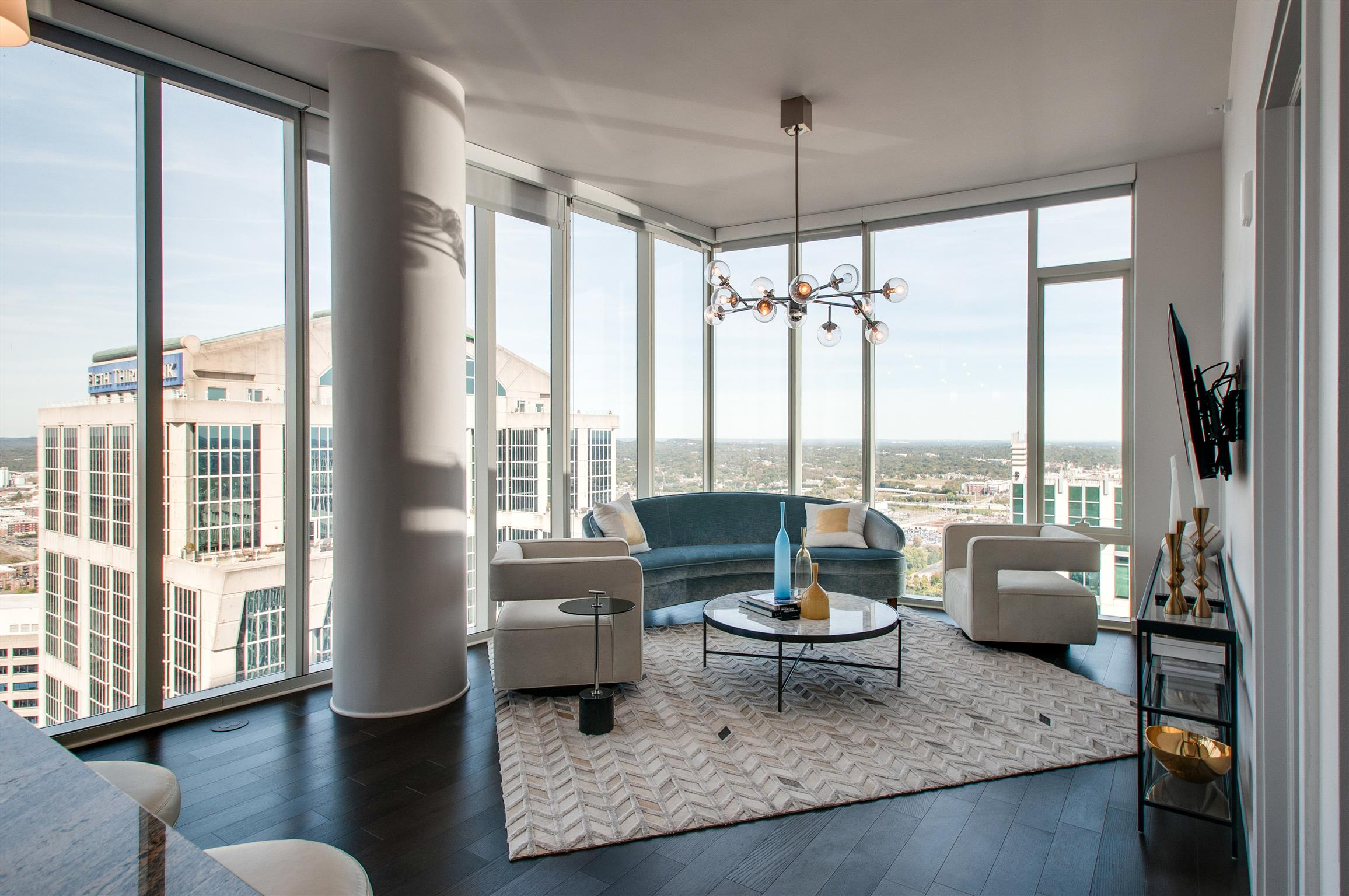 515 Church Street #3004, Nashville, TN 37219 - Nashville, TN real estate listing