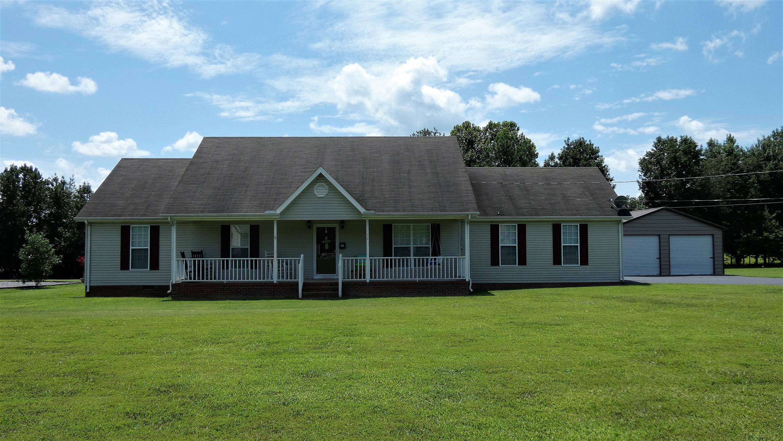 16 Long Meadow Dr, Fayetteville, TN 37334 - Fayetteville, TN real estate listing