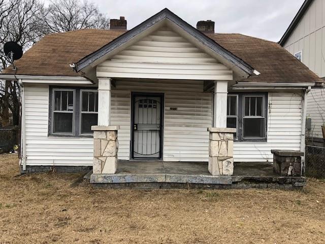 1219 14Th Ave S, Nashville, TN 37212 - Nashville, TN real estate listing