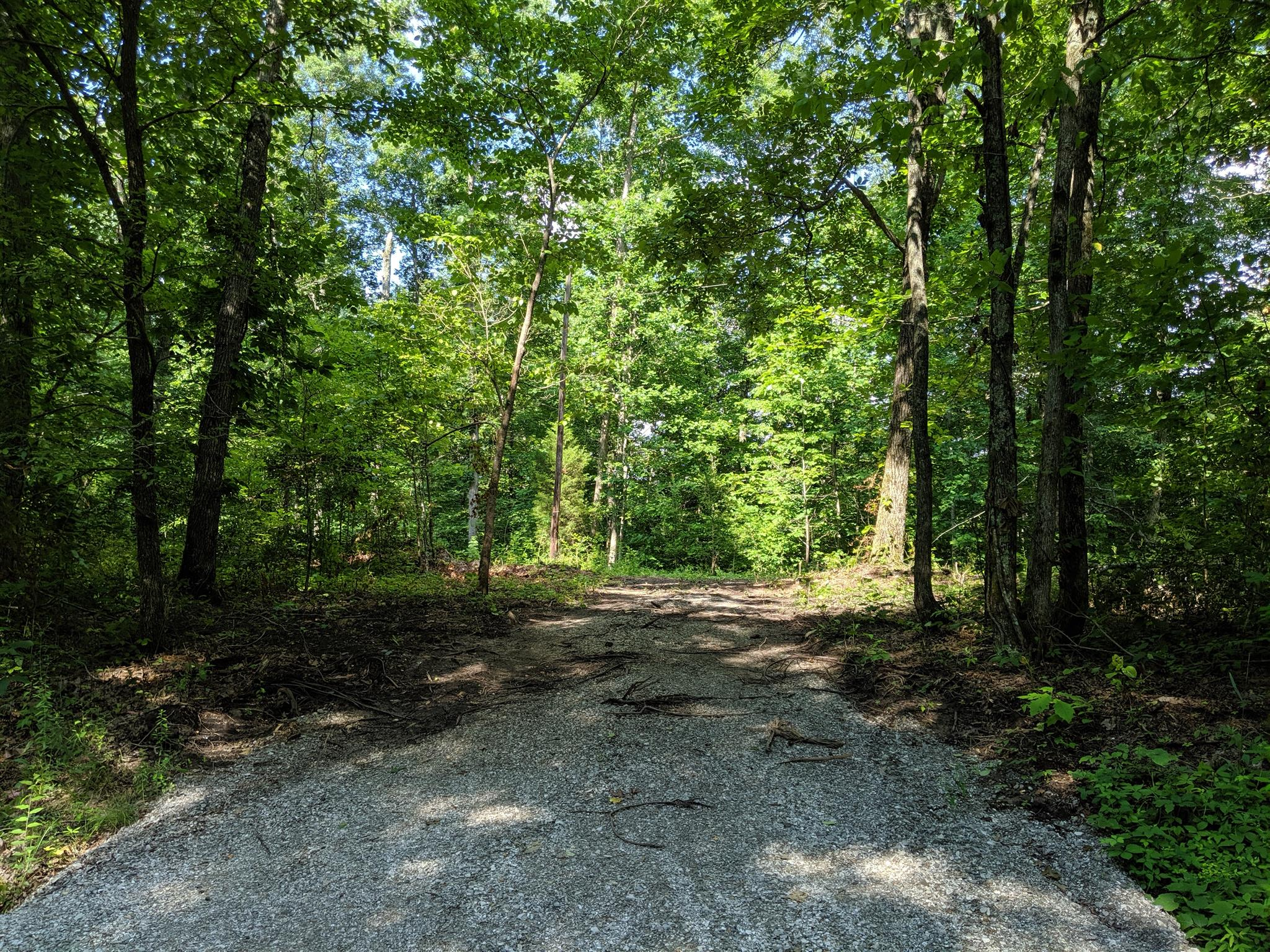 5.5 Acres Real Estate Listings Main Image