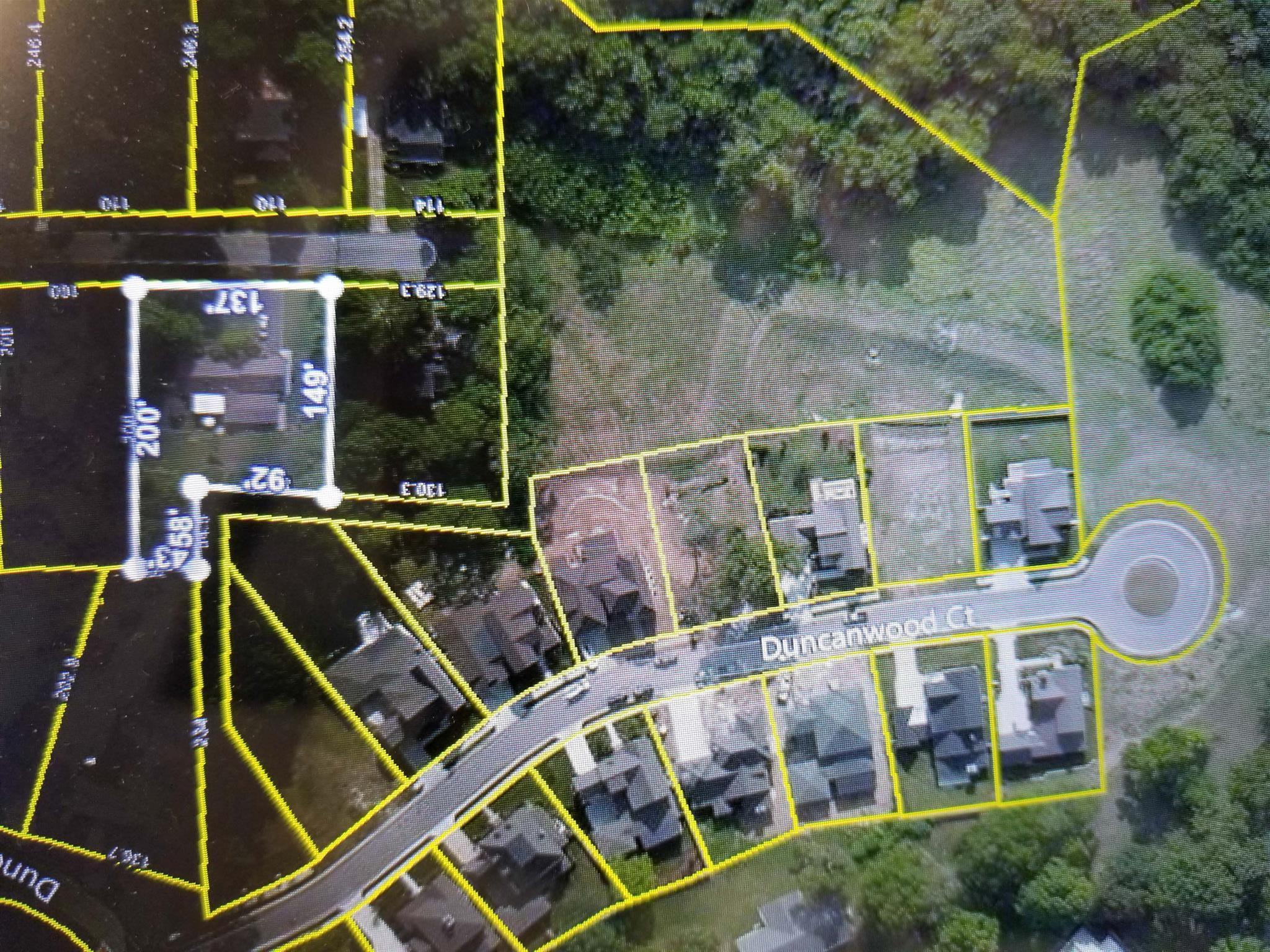 1103 Brookmeade Dr, Nashville, TN 37204 - Nashville, TN real estate listing