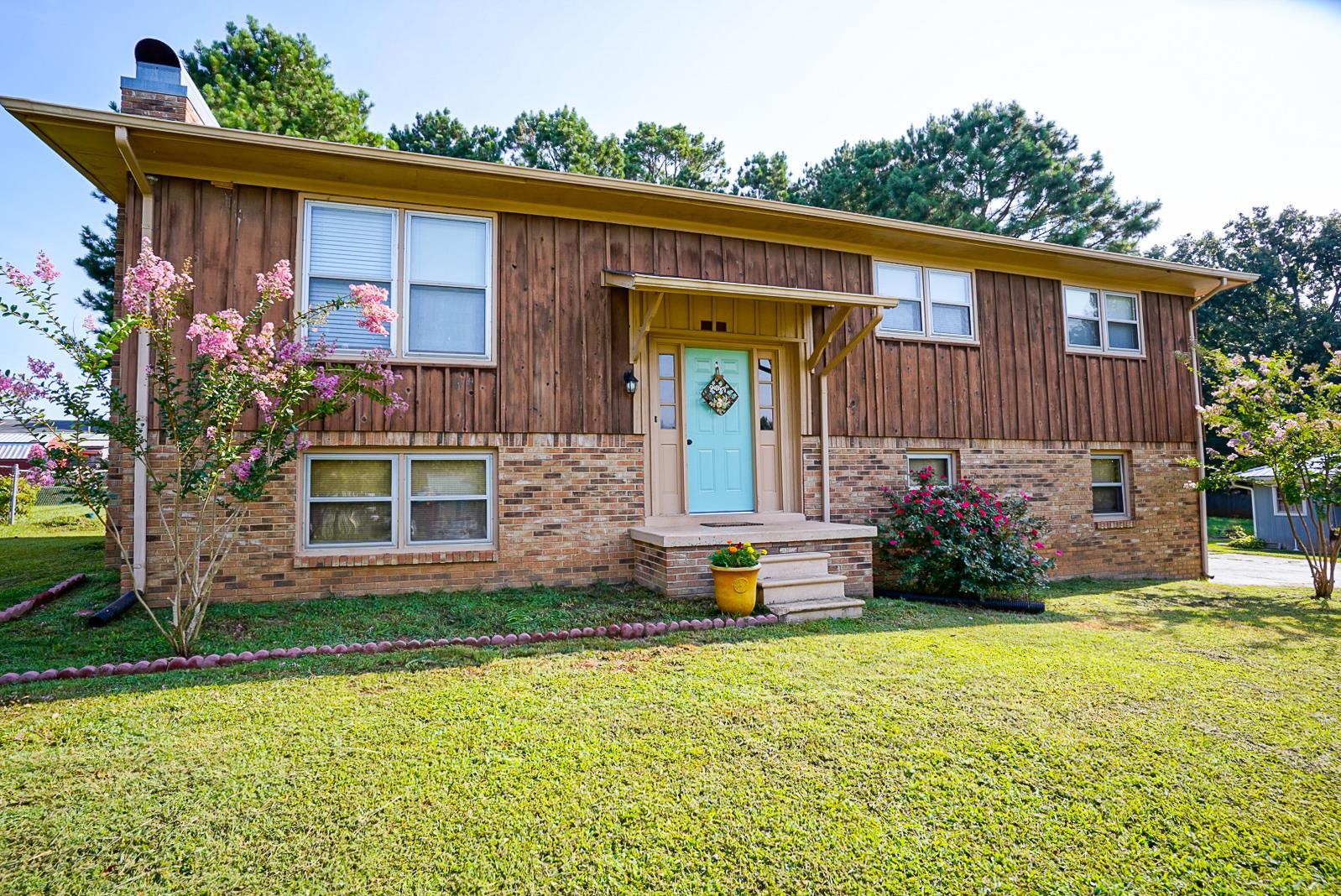 1708 Deer Hollow Dr, Lawrenceburg, TN 38464 - Lawrenceburg, TN real estate listing