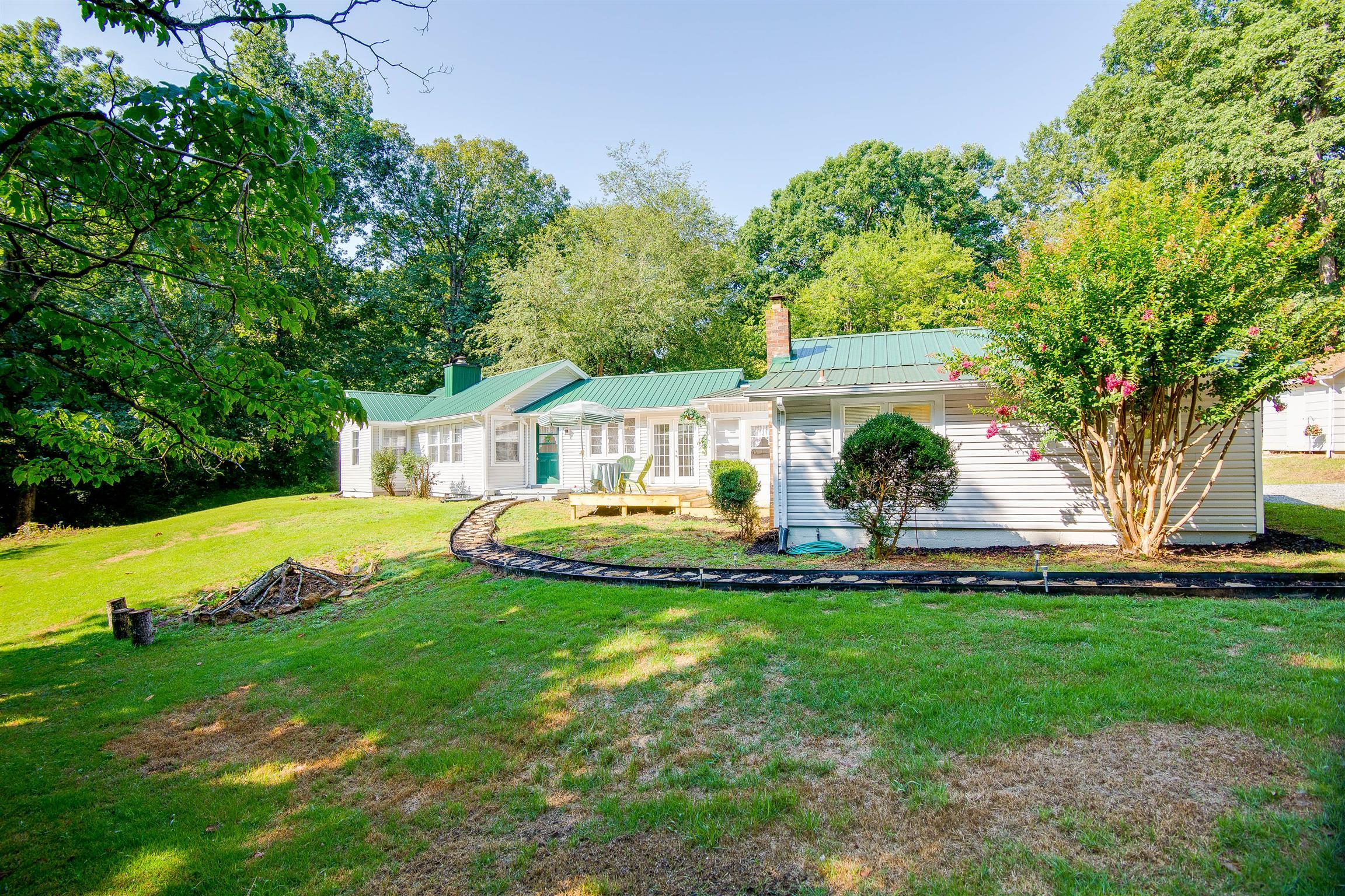 101 W Park Cir, Dickson, TN 37055 - Dickson, TN real estate listing