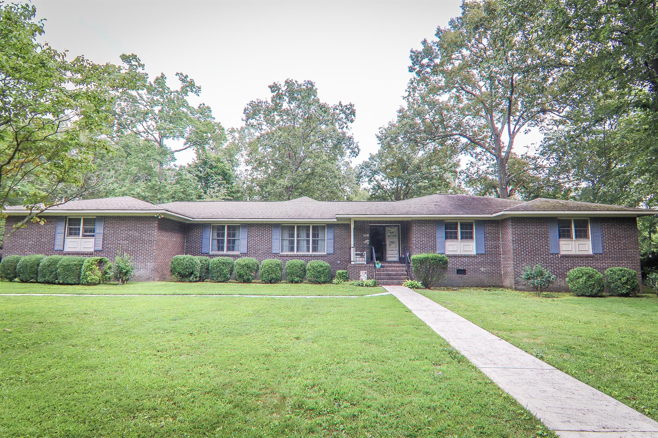 301 Sharondale Dr, Tullahoma, TN 37388 - Tullahoma, TN real estate listing