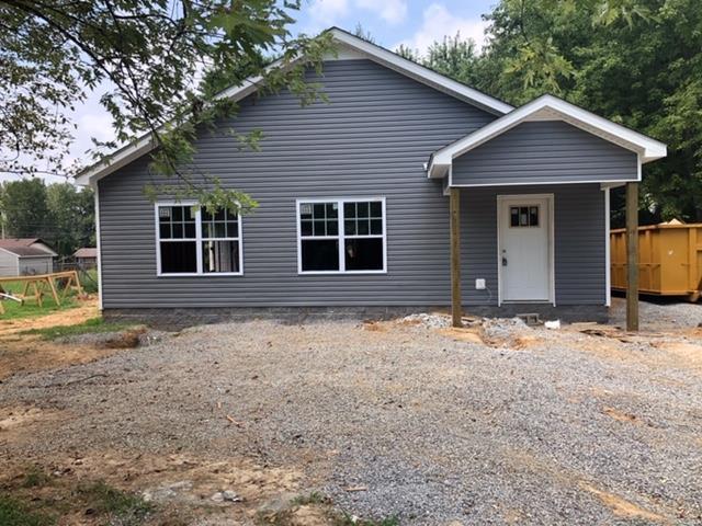 Belle Forrest Real Estate Listings Main Image