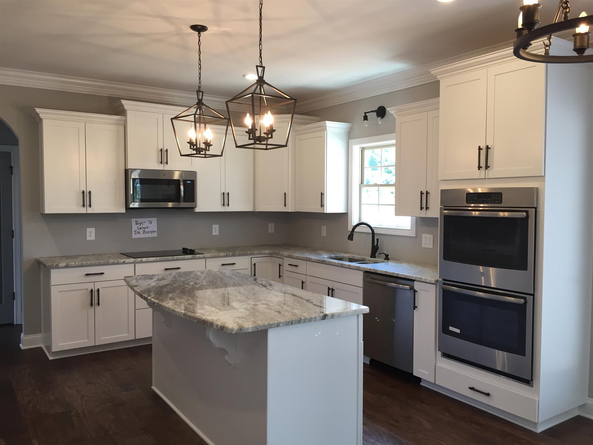 2977 Eliza Dr, Clarksville, TN 37043 - Clarksville, TN real estate listing