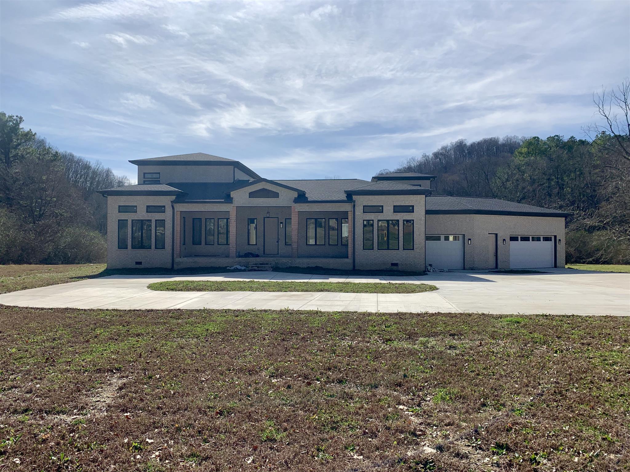 4945 Clarksville Hwy, Whites Creek, TN 37189 - Whites Creek, TN real estate listing