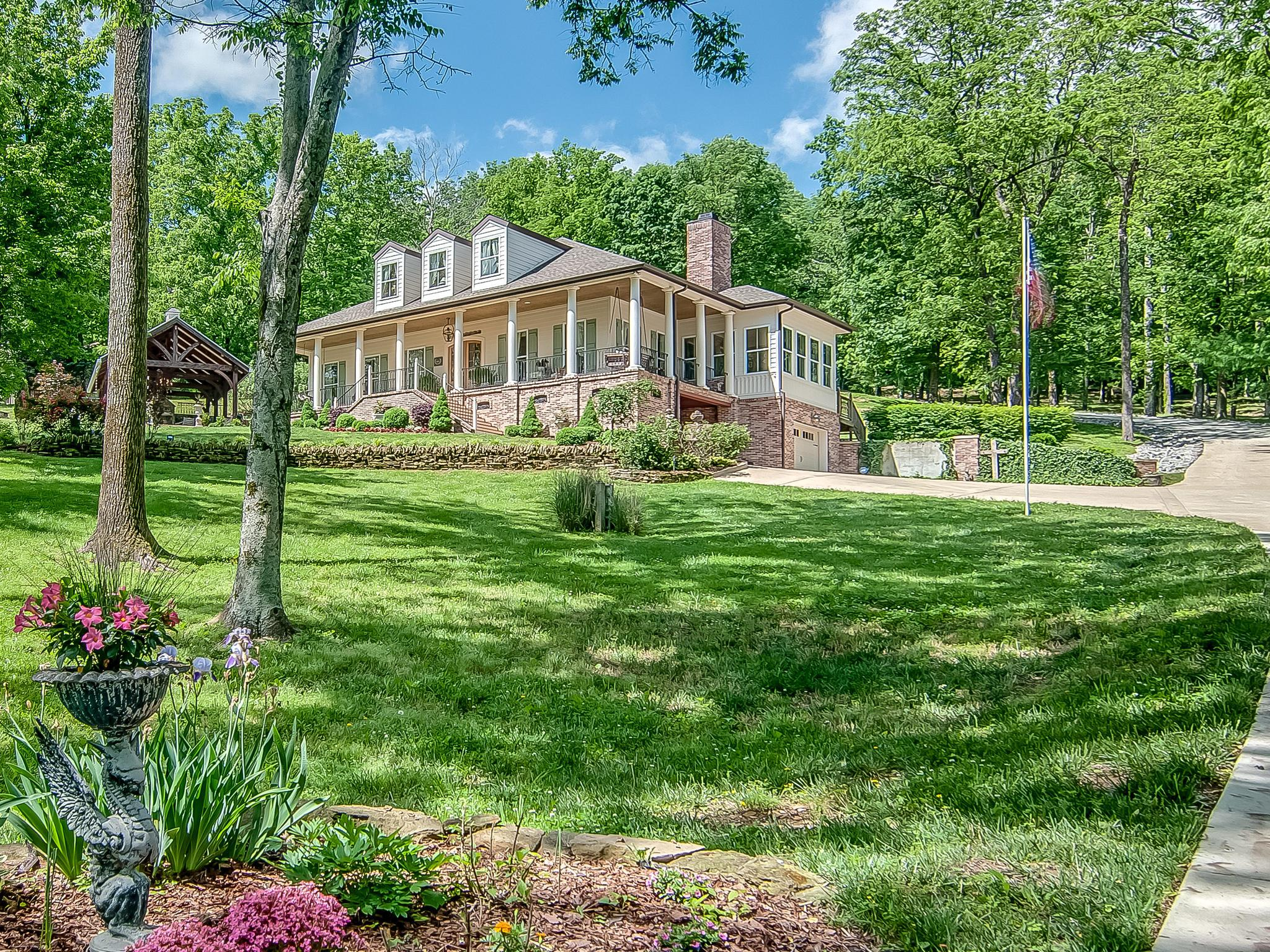 4289 Peytonsville Trinity Rd, Franklin, TN 37064 - Franklin, TN real estate listing