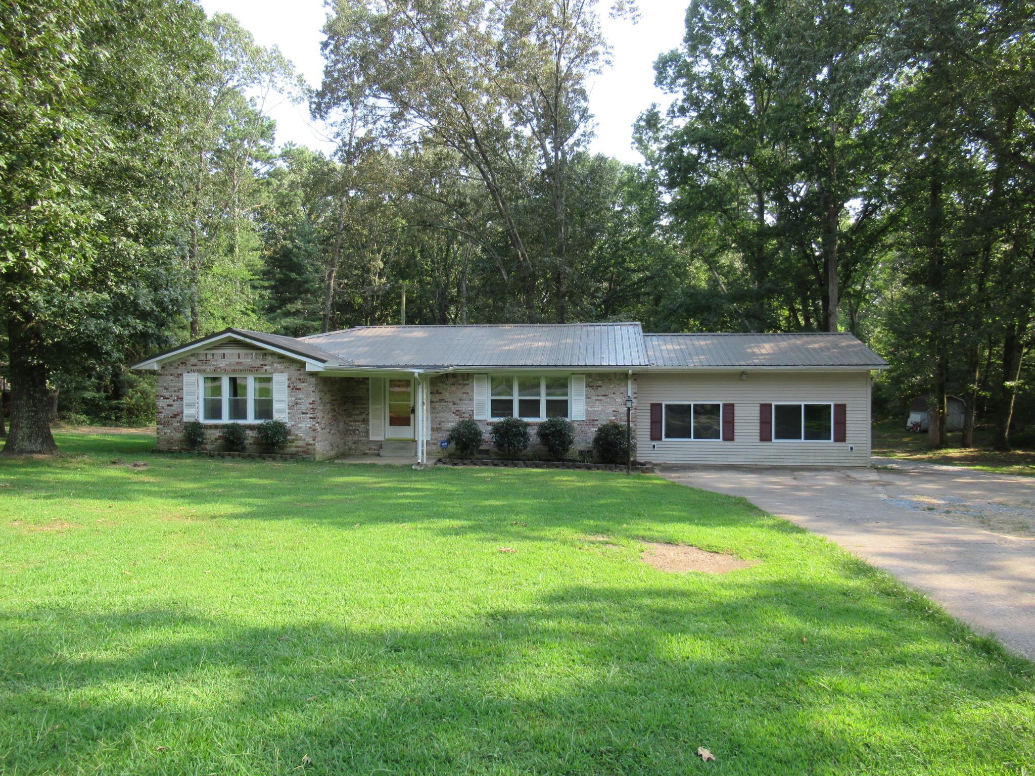 43 Hilldale Church Rd, Fayetteville, TN 37334 - Fayetteville, TN real estate listing