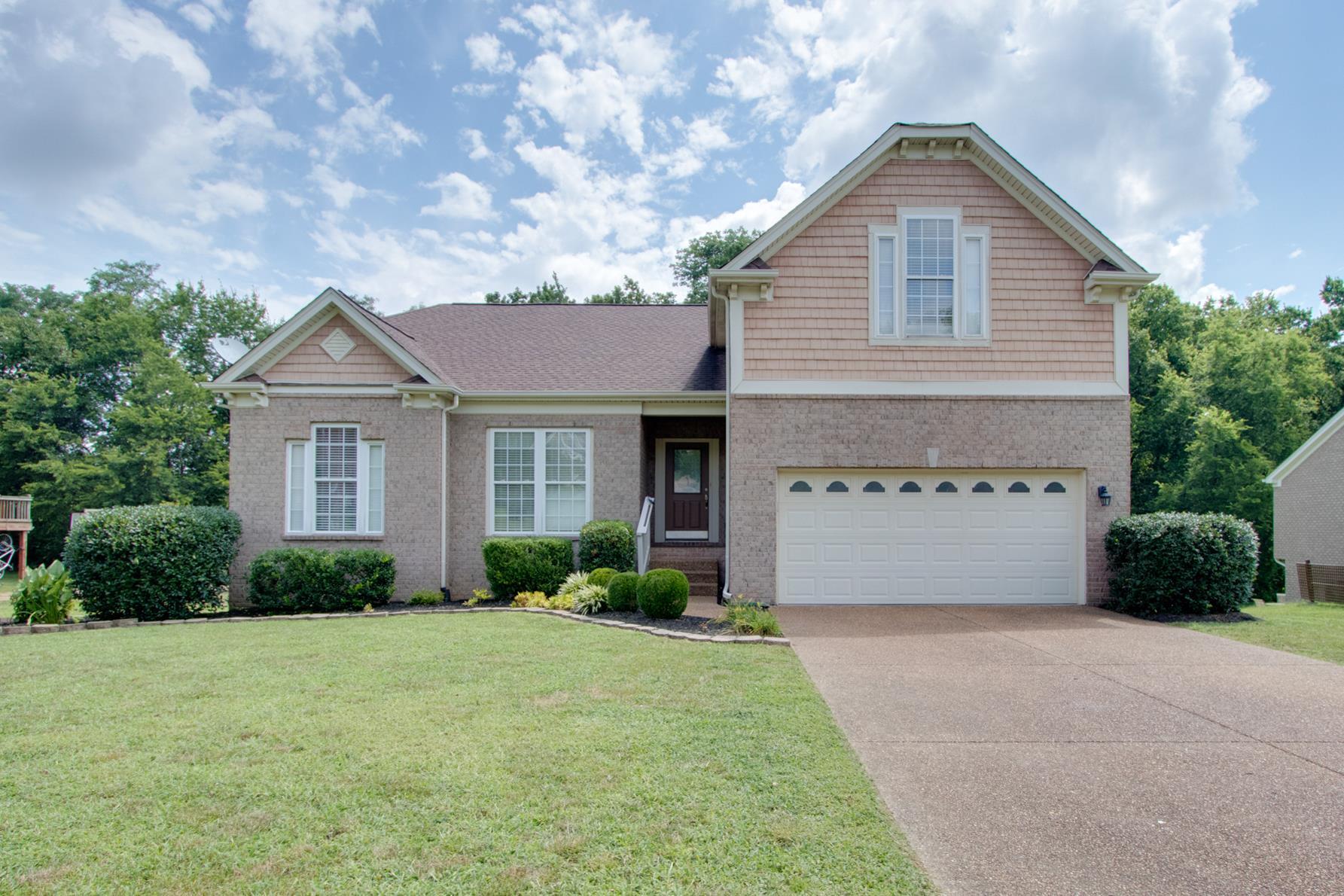1637 Allendale Dr, Nolensville, TN 37135 - Nolensville, TN real estate listing