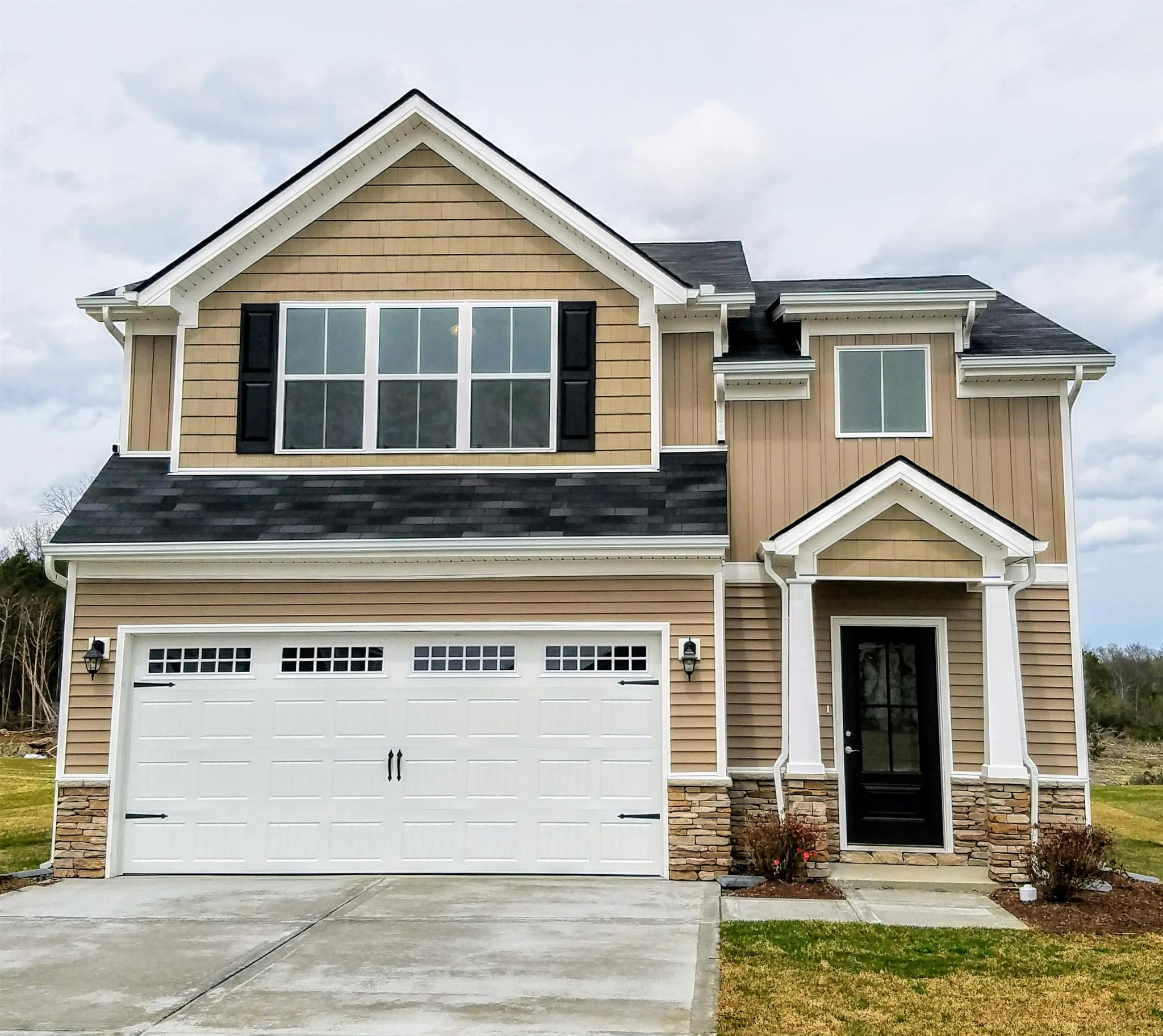 1729 Sunray Dr - Lot 128, Murfreesboro, TN 37127 - Murfreesboro, TN real estate listing