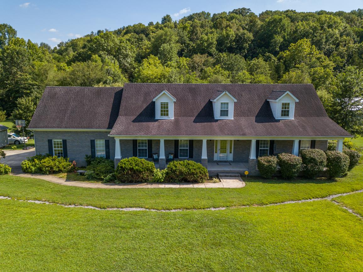 213 Cooper Hollow Rd, Auburntown, TN 37016 - Auburntown, TN real estate listing
