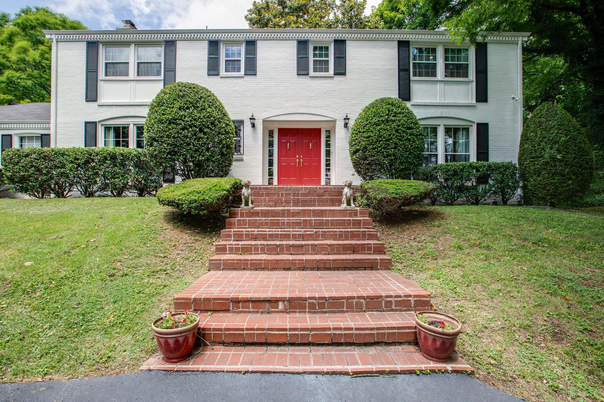 37205 Real Estate Listings Main Image