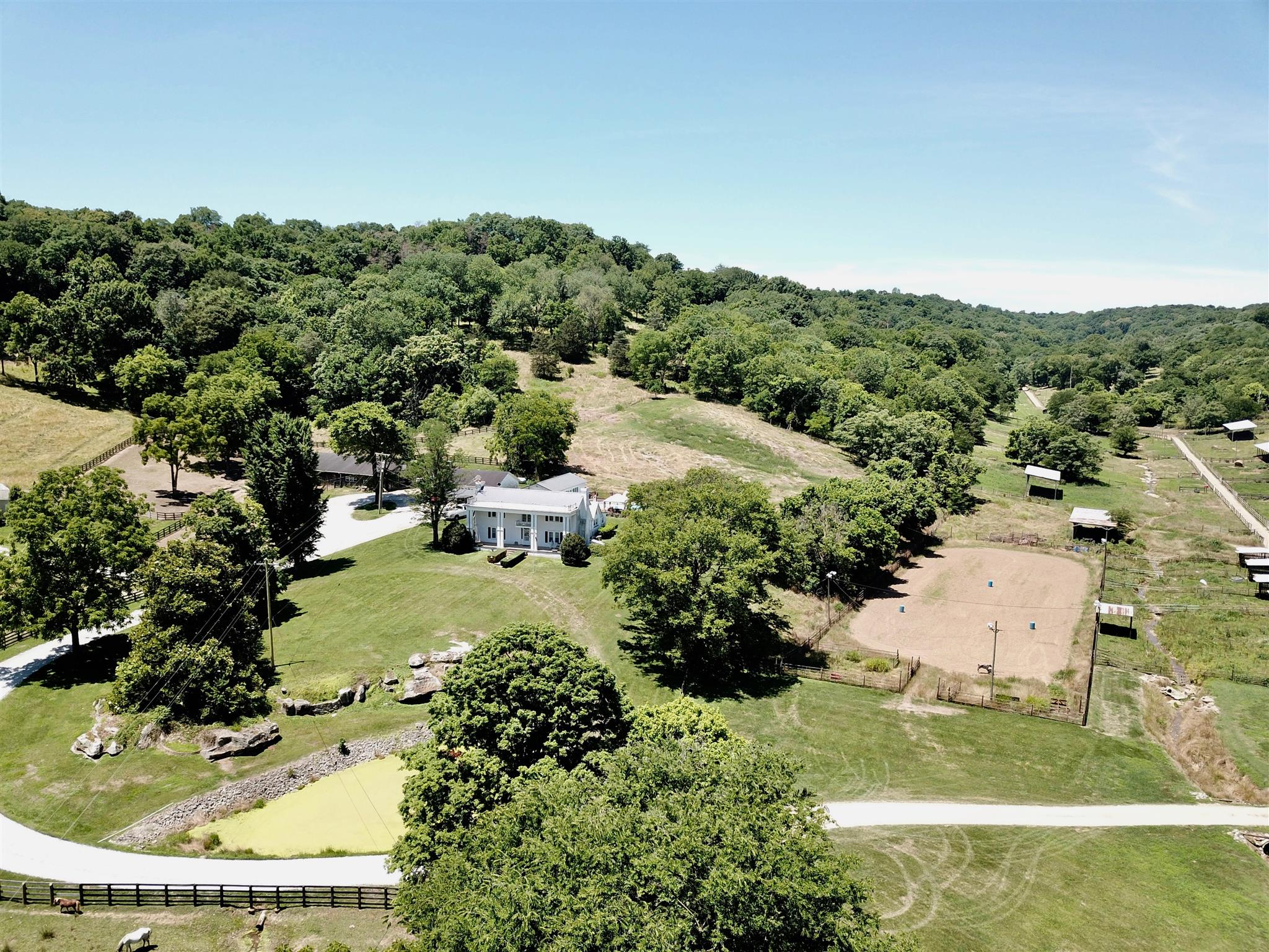 23.93 Acres Real Estate Listings Main Image